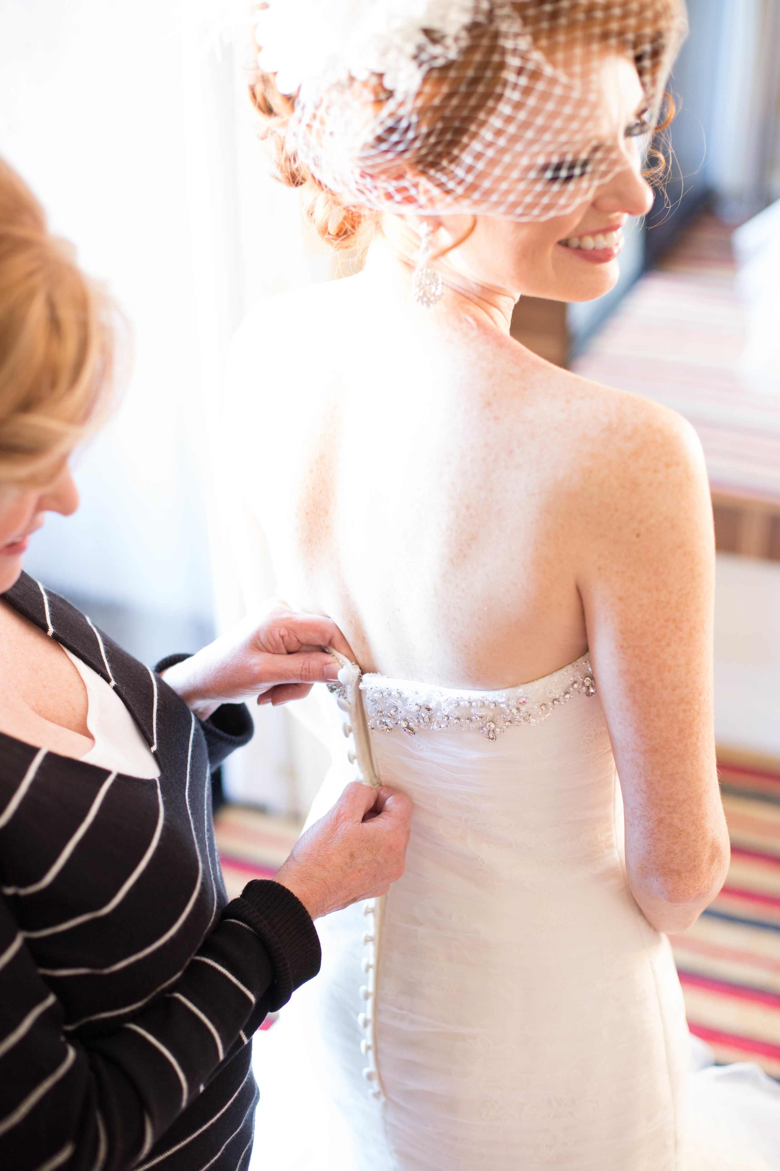 NYE Wedding Cara-311452IMG_0492.jpg