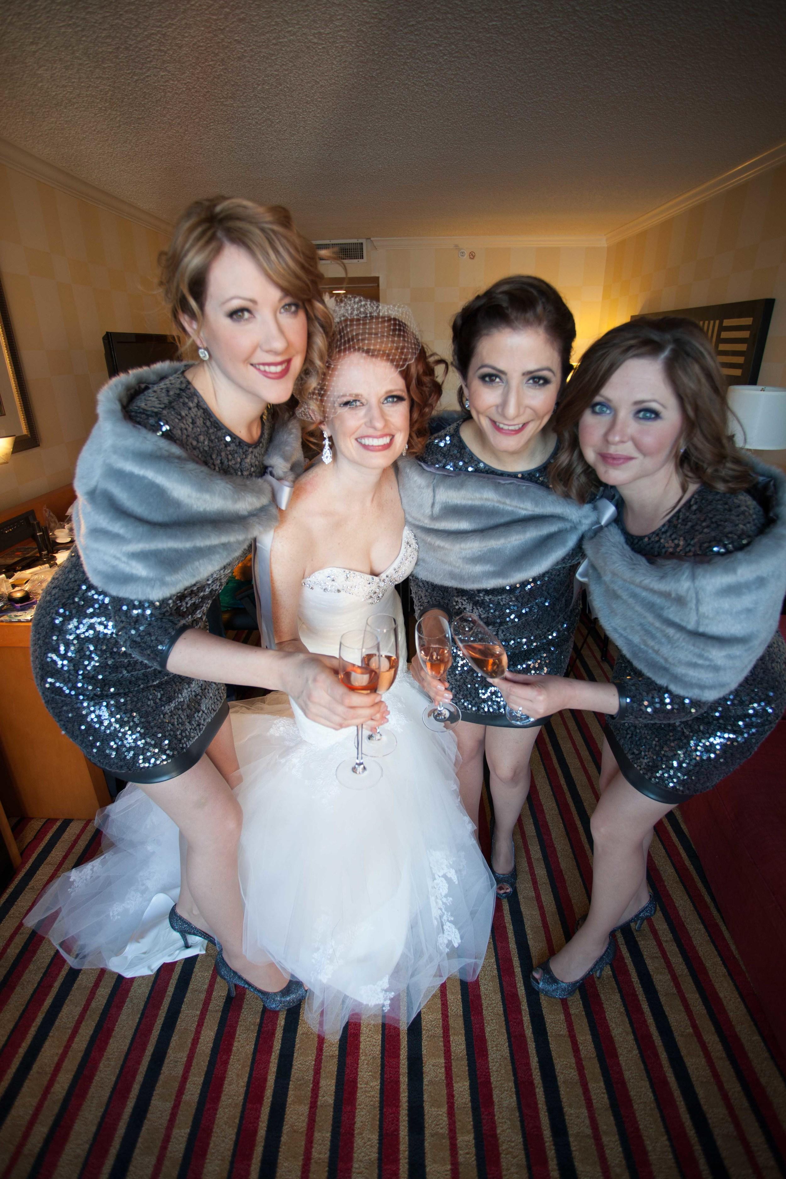 NYE Wedding Cara-311452_MG_7694.jpg