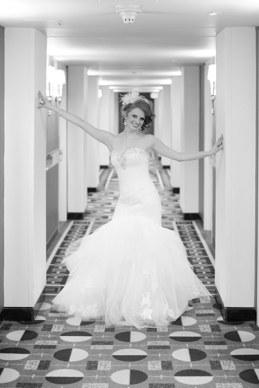 NYE Wedding Cara-311502IMG_0504.jpg