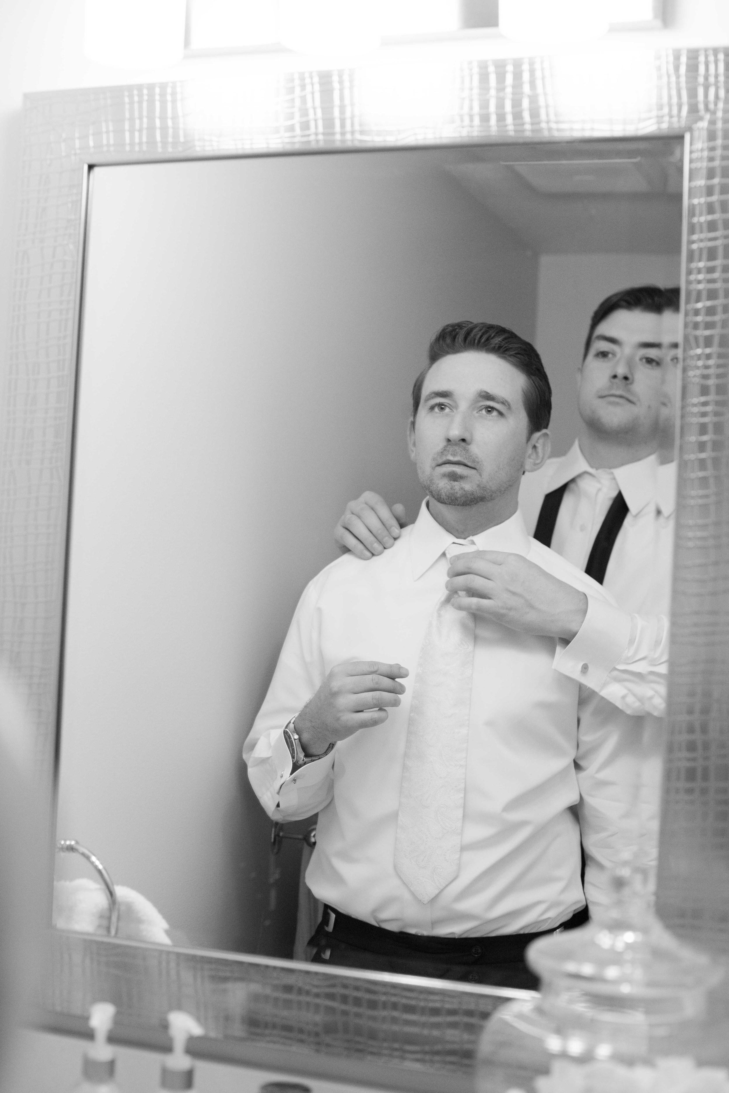 NYE Wedding Cara-311404IMG_0997.jpg