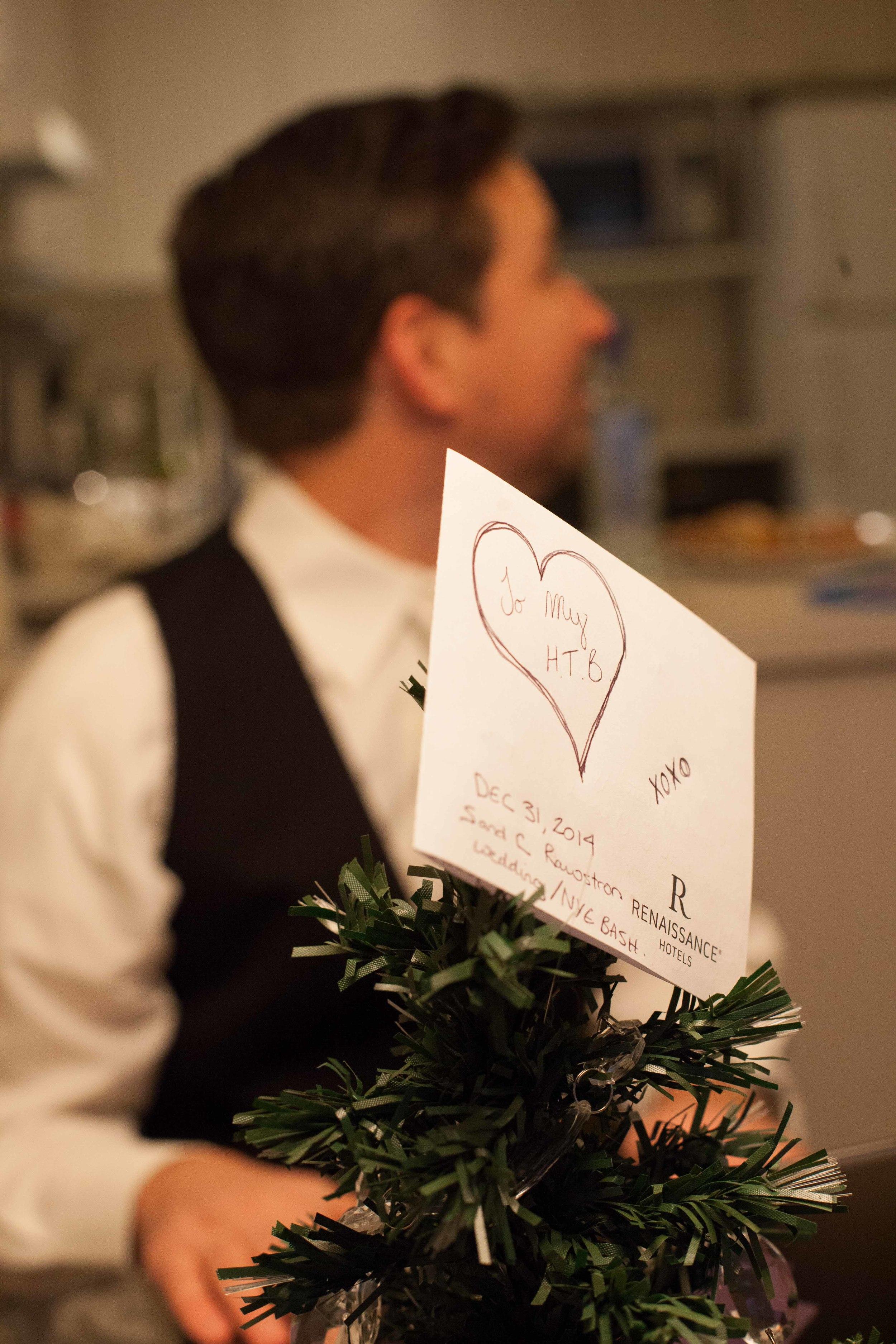 NYE Wedding Cara-311424IMG_1046.jpg