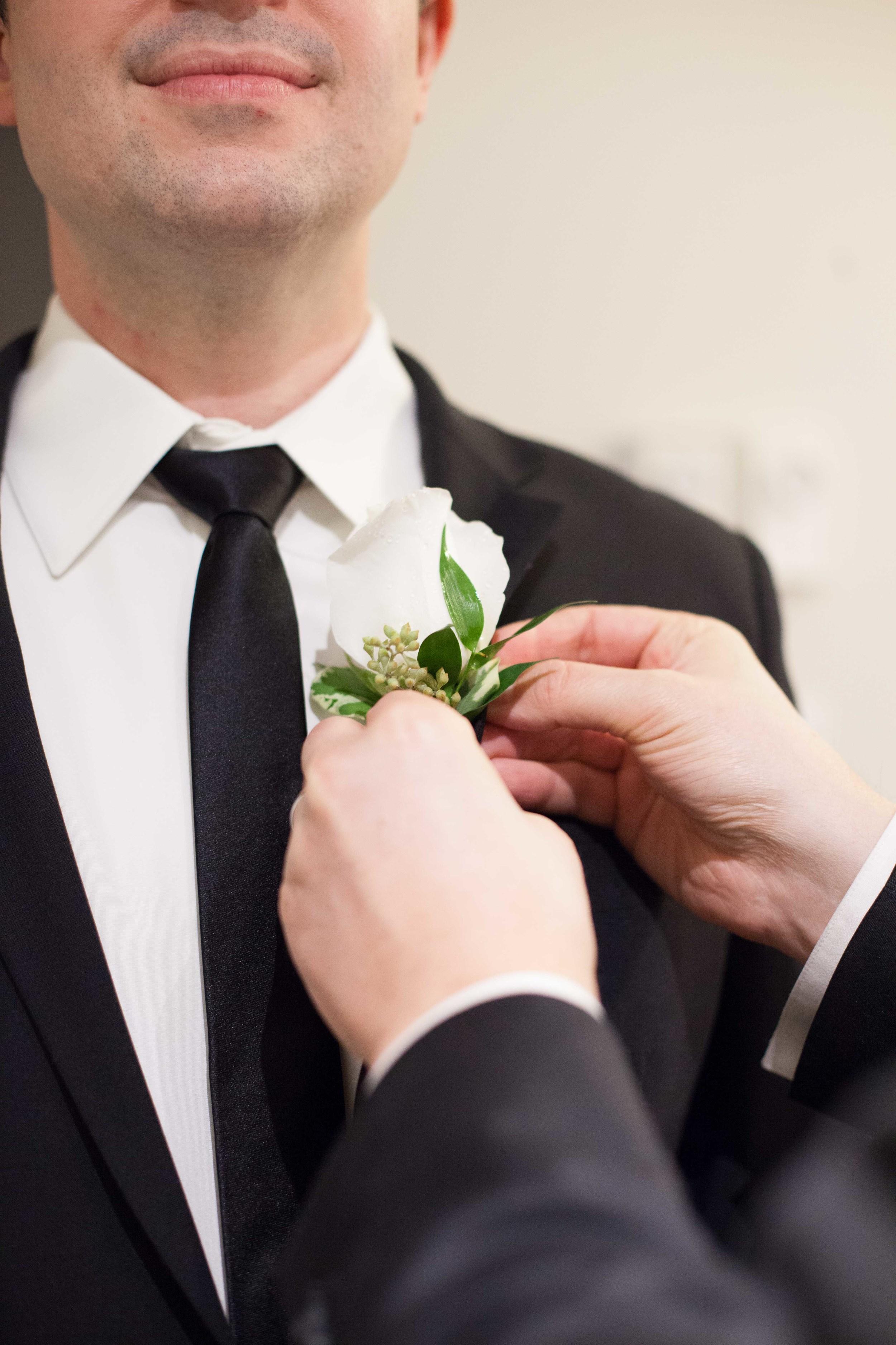 NYE Wedding Cara-311431IMG_1064.jpg