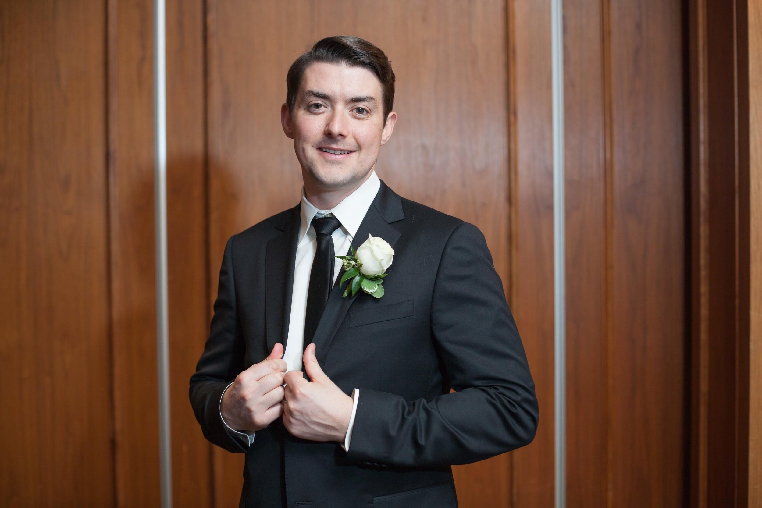 NYE Wedding Cara-312113_MG_7832.jpg