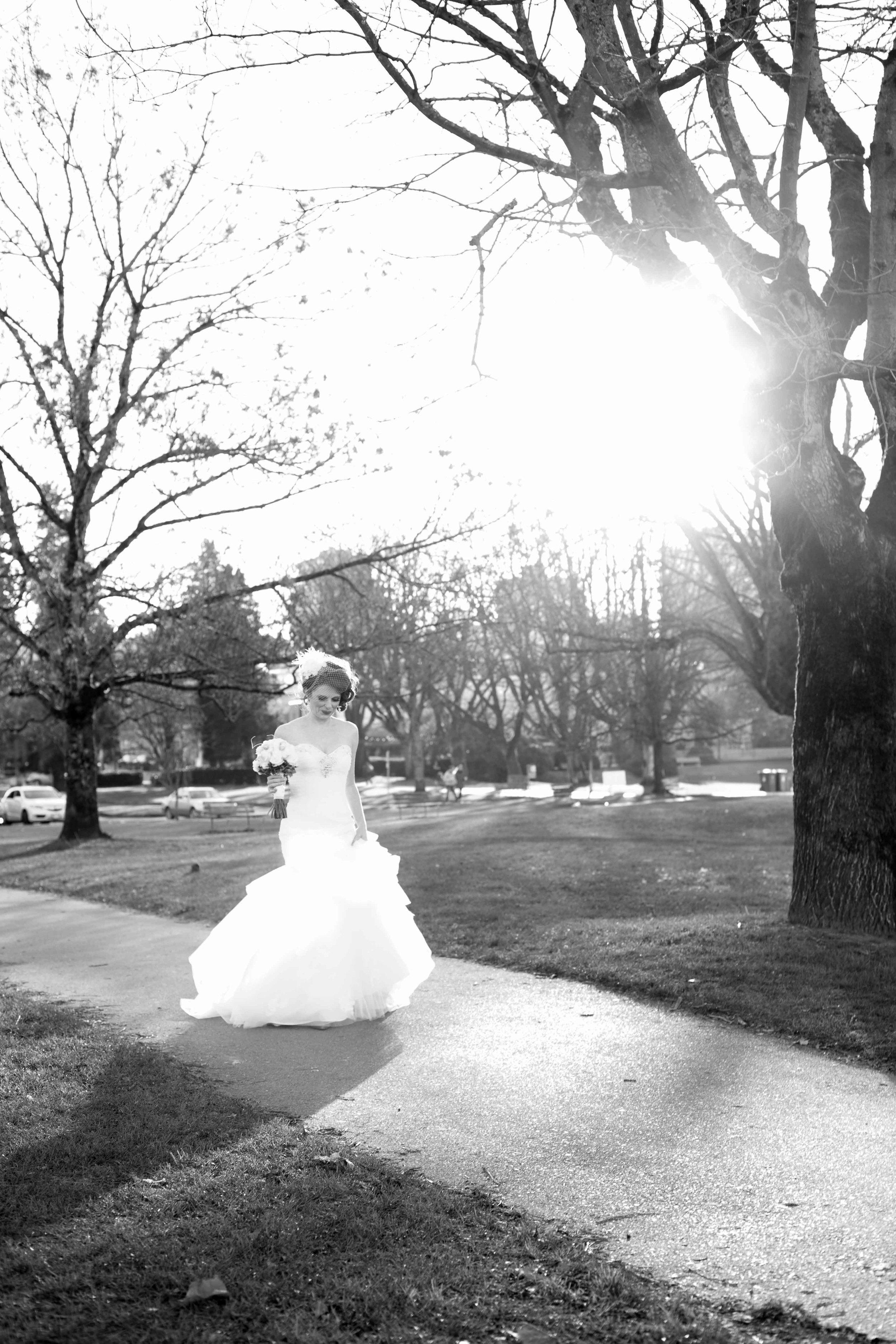 NYE Wedding Cara-311539IMG_0515.jpg