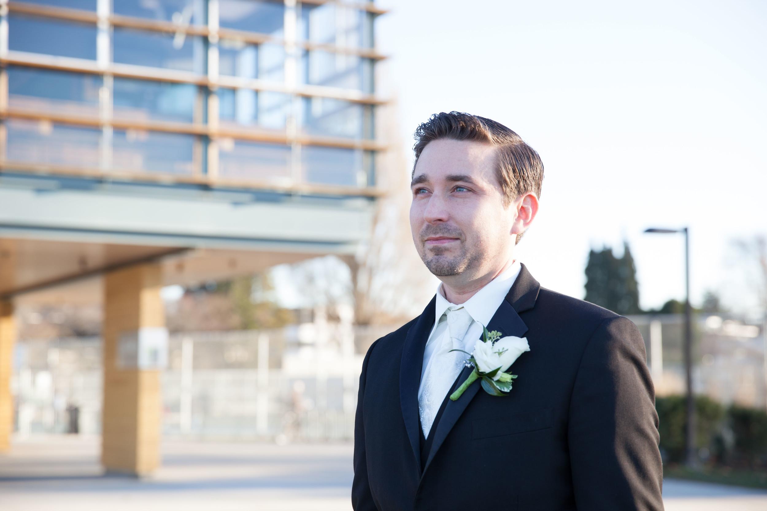 NYE Wedding Cara-311538IMG_1114.jpg