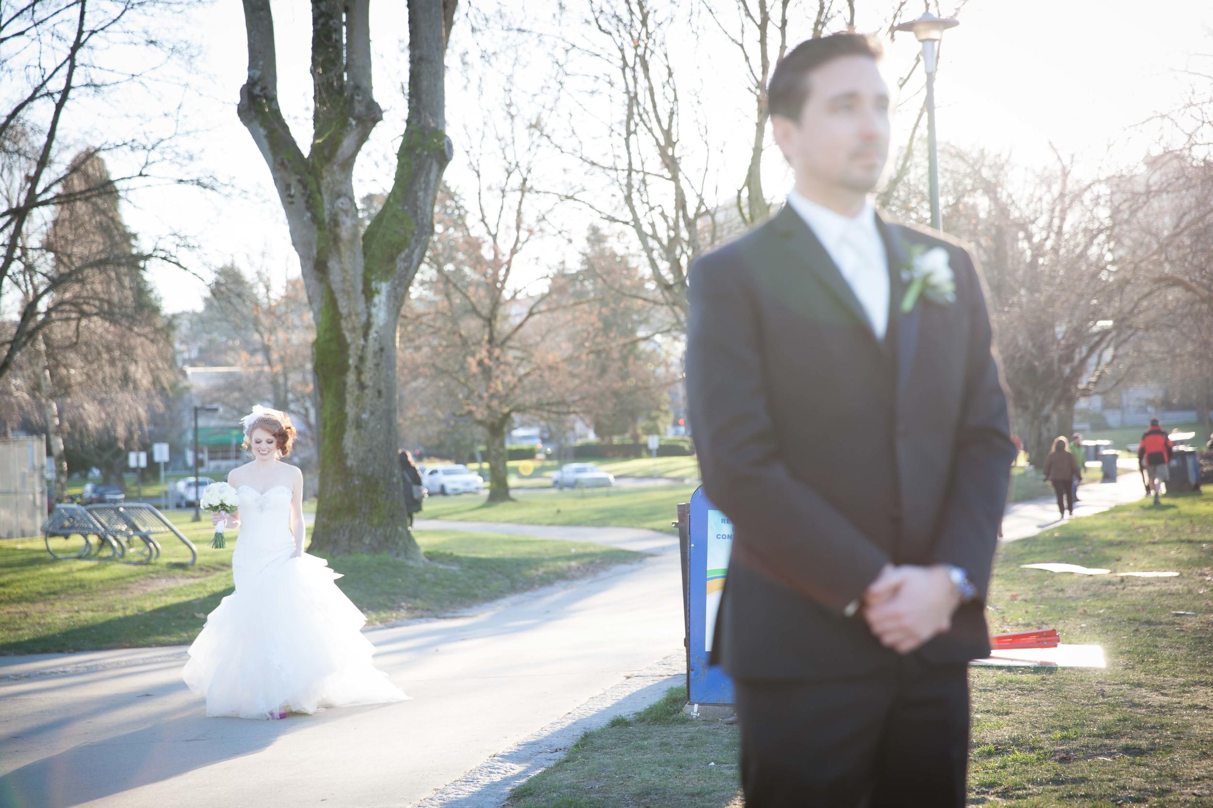 NYE Wedding Cara-311538IMG_1117.jpg