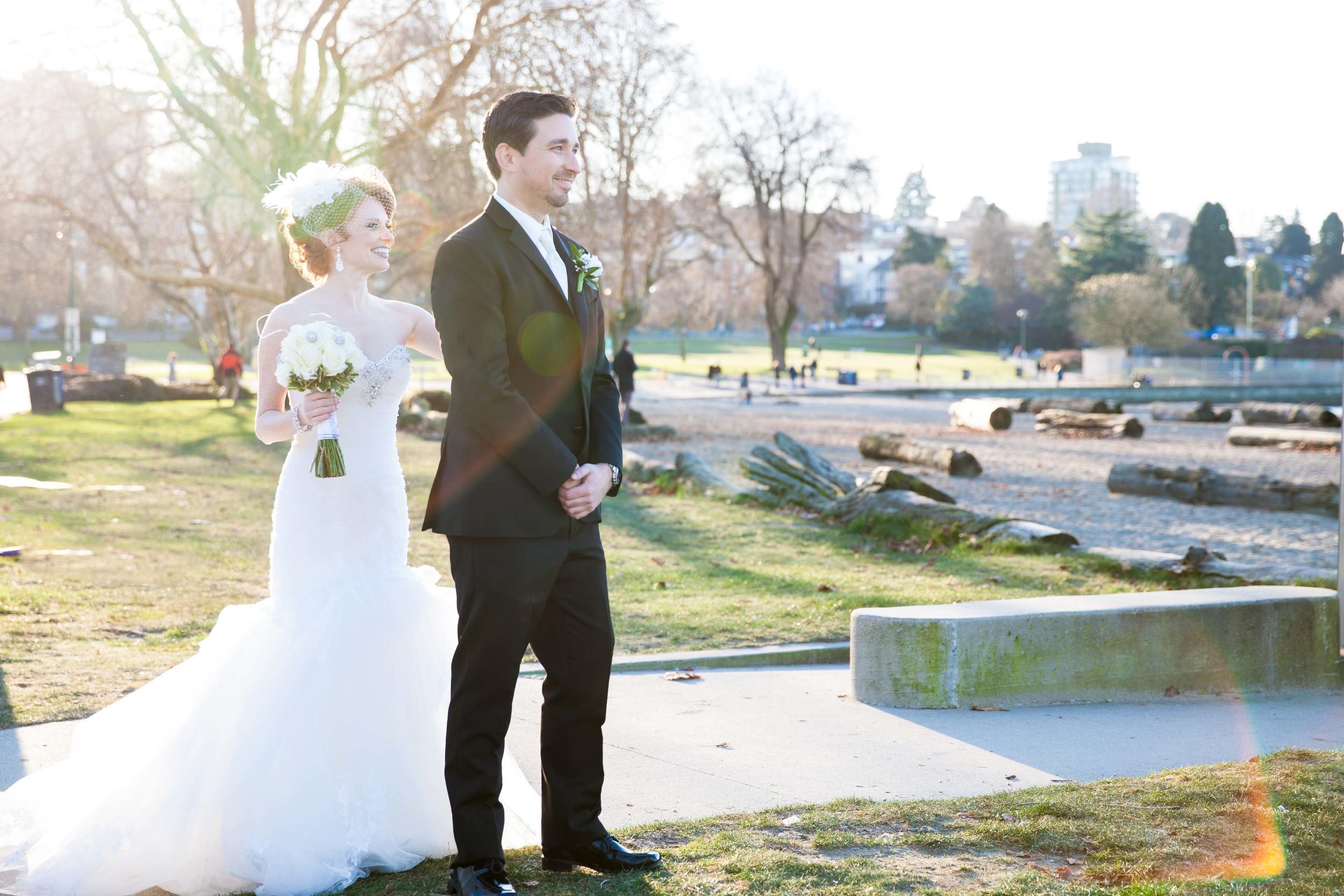 NYE Wedding Cara-311539IMG_1119.jpg