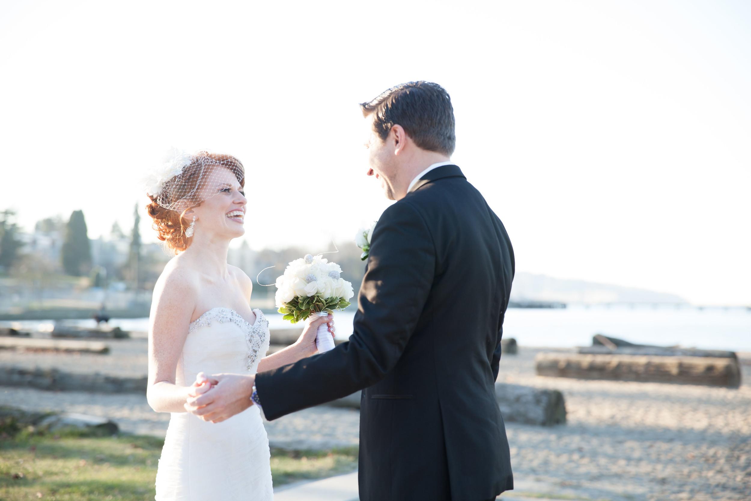 NYE Wedding Cara-311539IMG_1121.jpg
