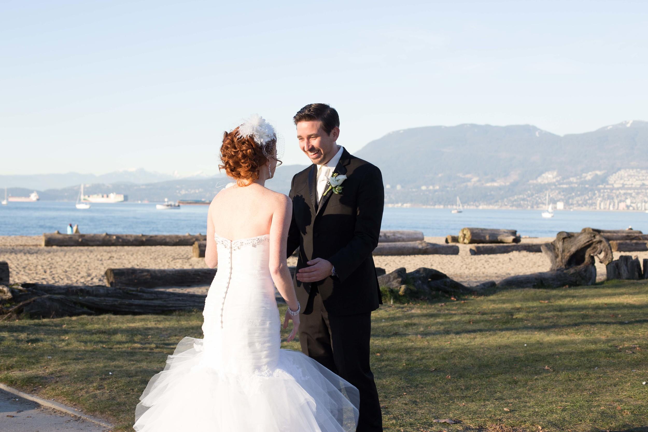 NYE Wedding Cara-311539IMG_0527.jpg