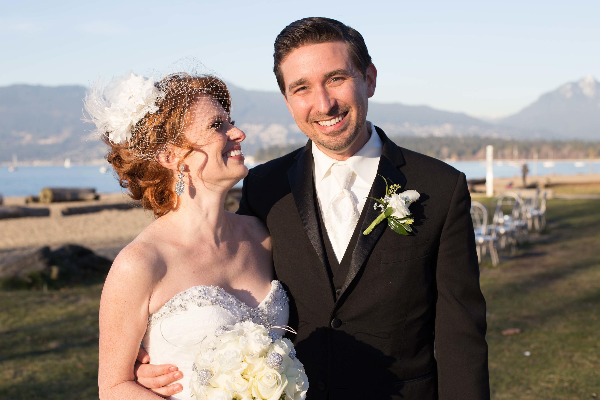 NYE Wedding Cara-311540IMG_0551.jpg