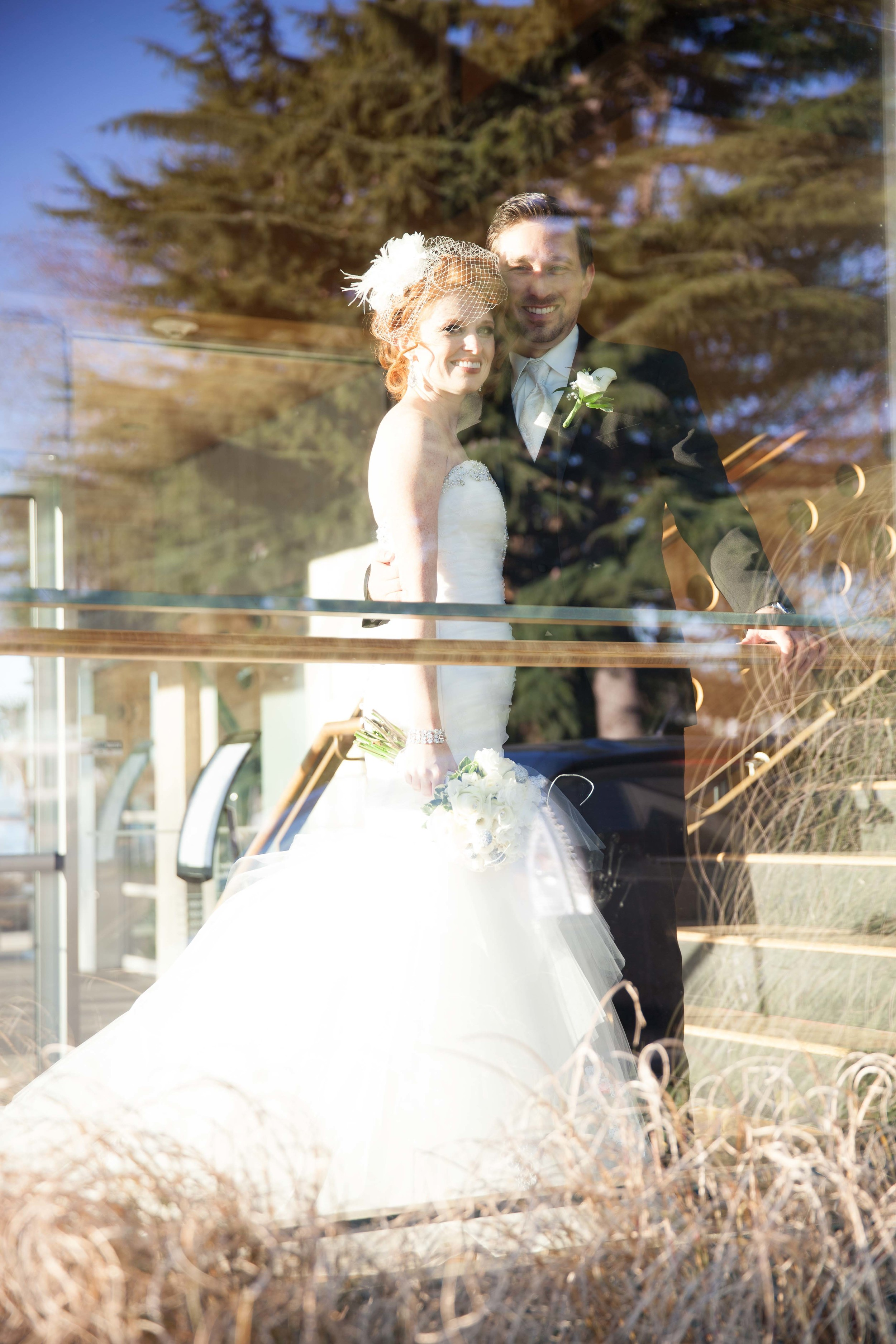 NYE Wedding Cara-311544IMG_1139.jpg