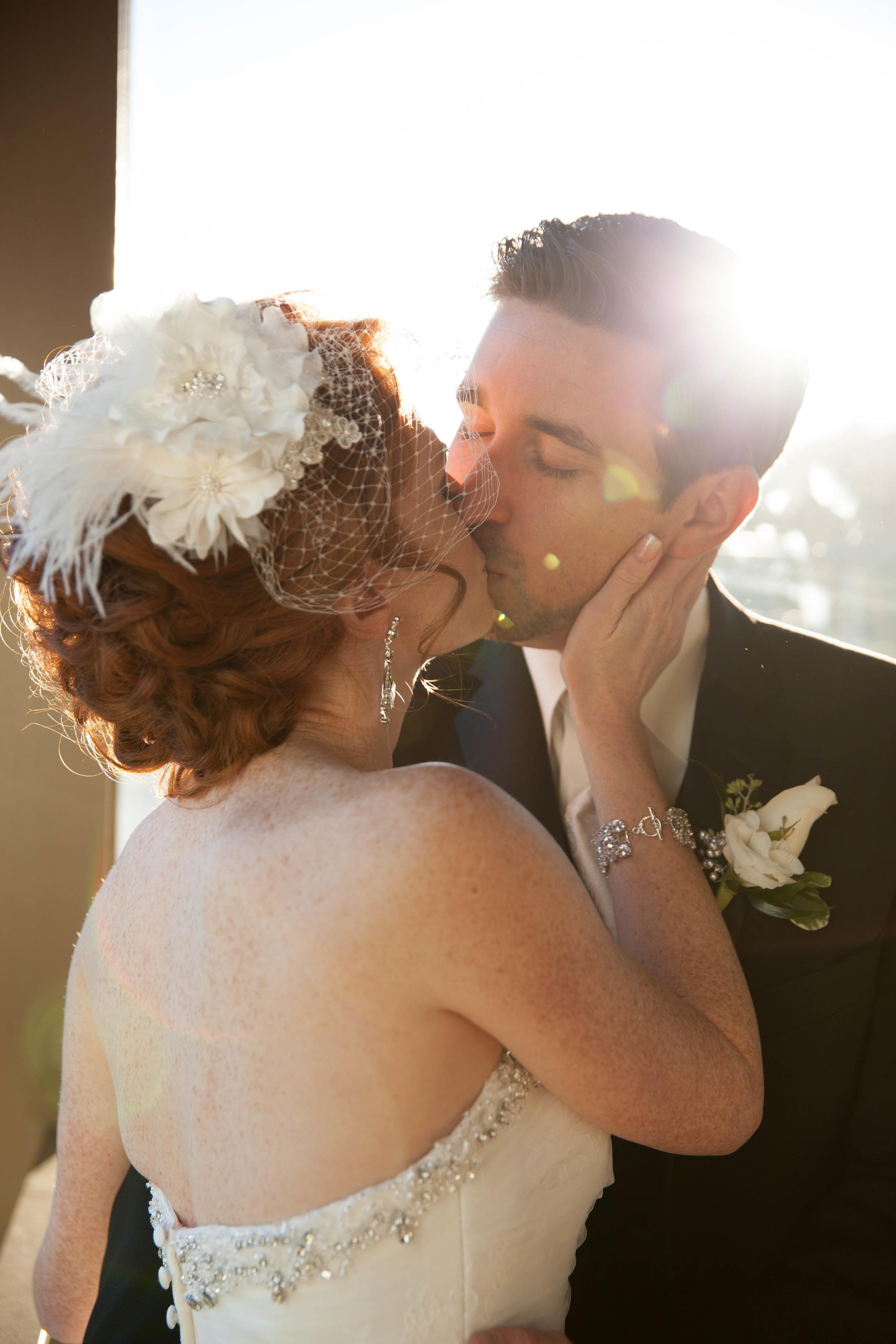 NYE Wedding Cara-311548IMG_1153.jpg