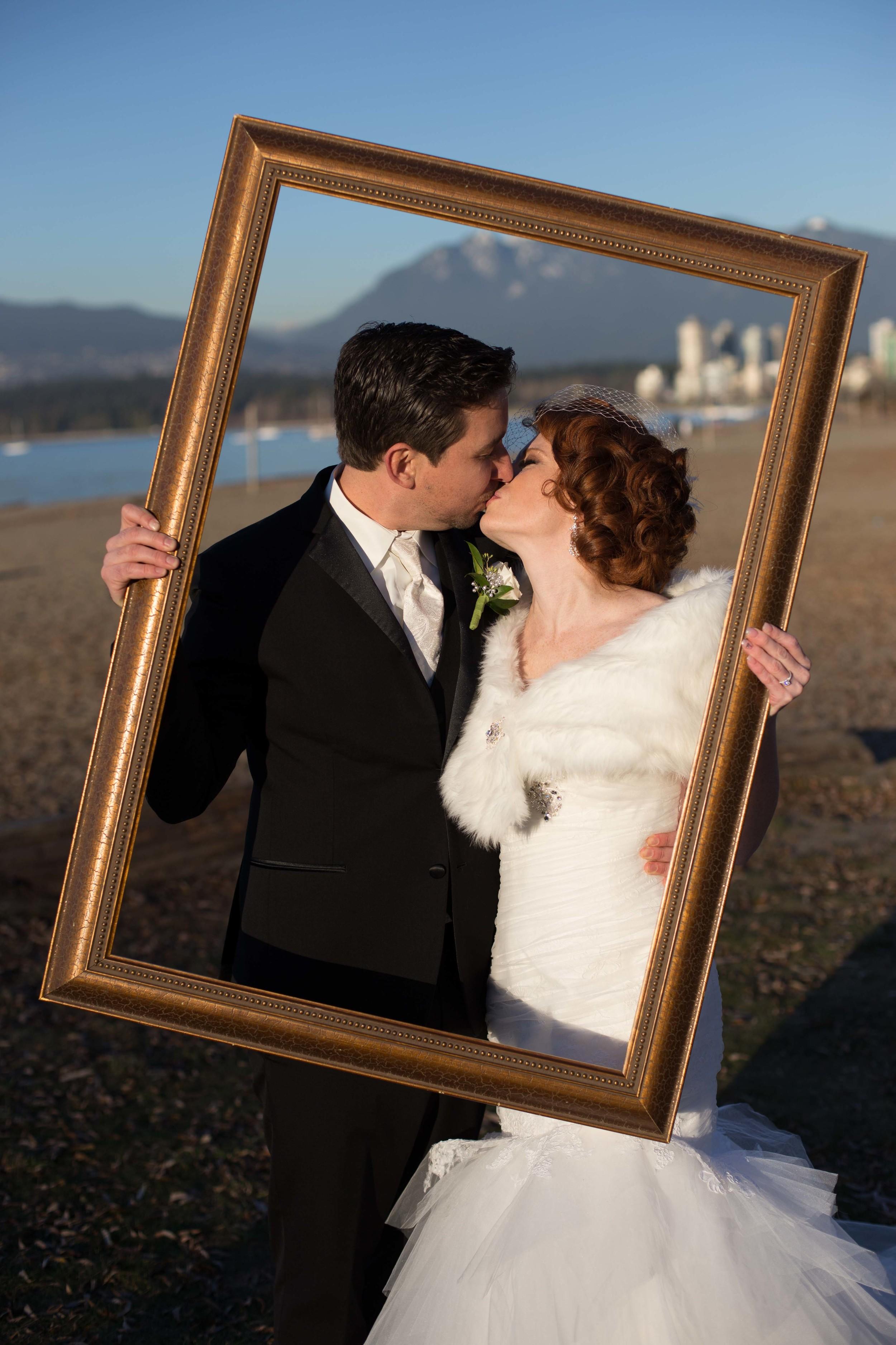NYE Wedding Cara-311606IMG_0591.jpg