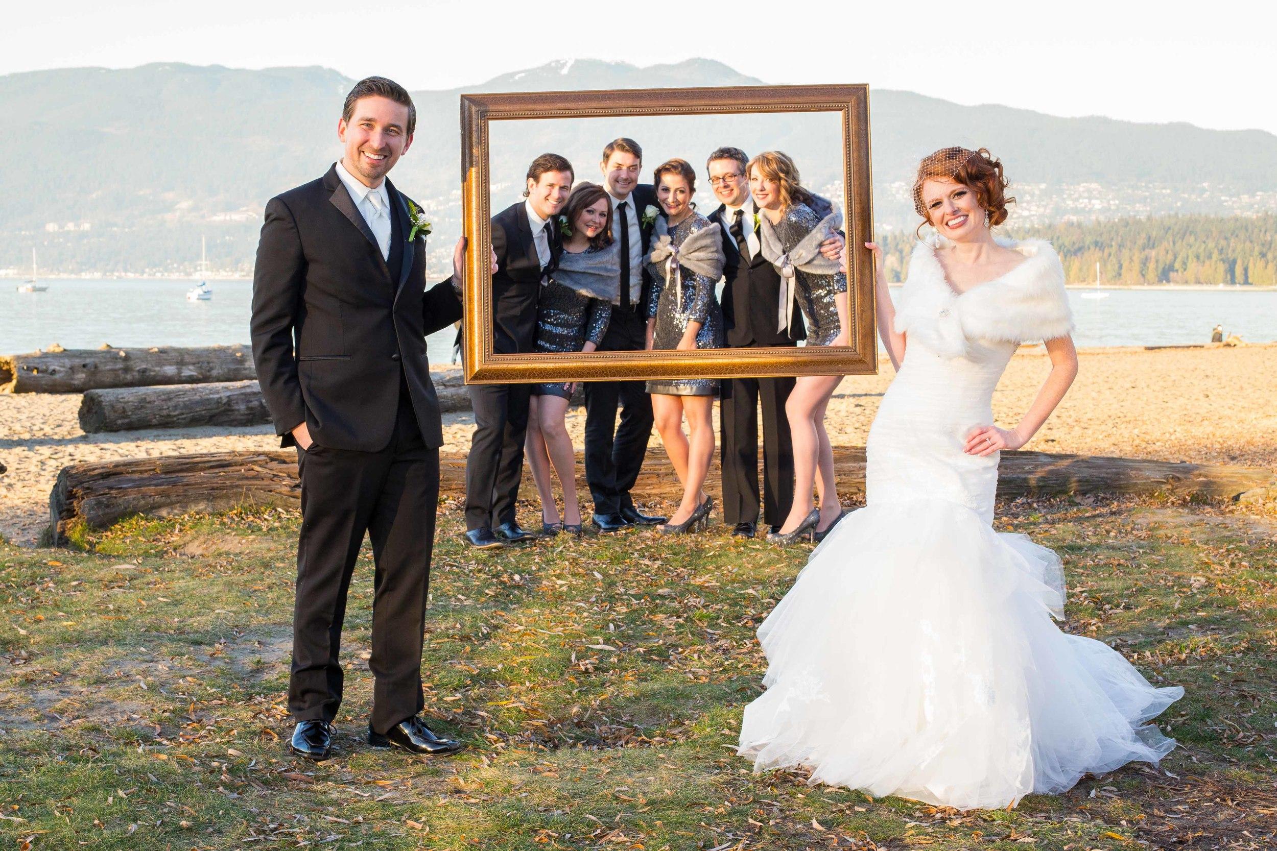 NYE Wedding Cara-311620IMG_0598.jpg