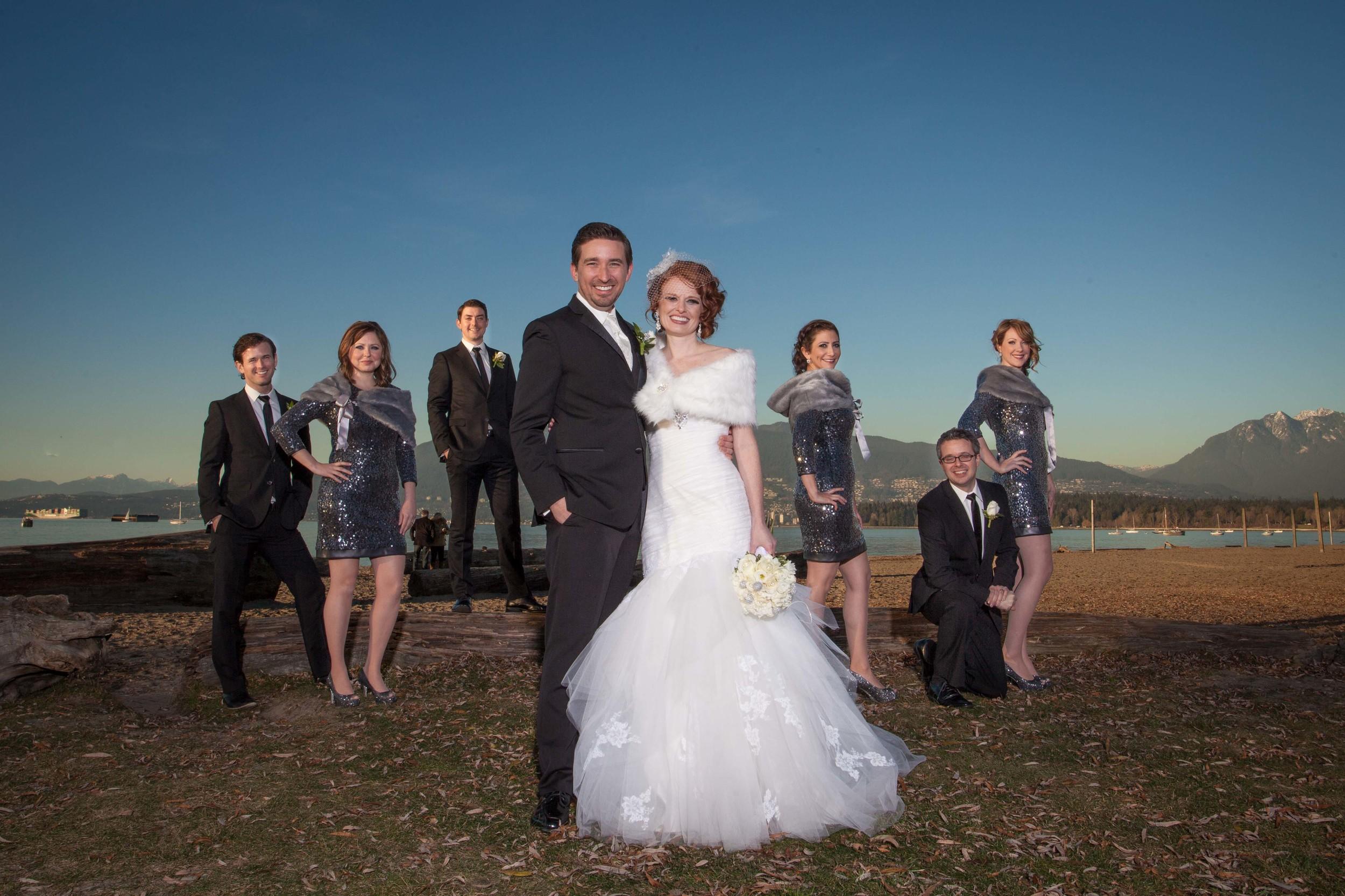 NYE Wedding Cara-311614_MG_7732.jpg