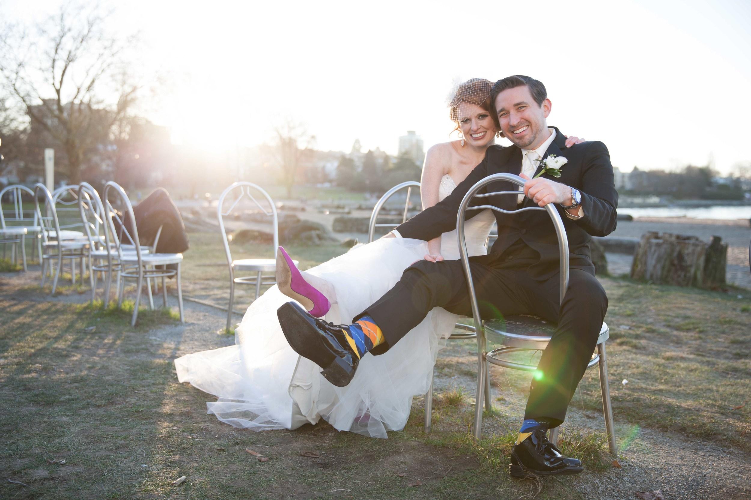 NYE Wedding Cara-311633IMG_1175.jpg