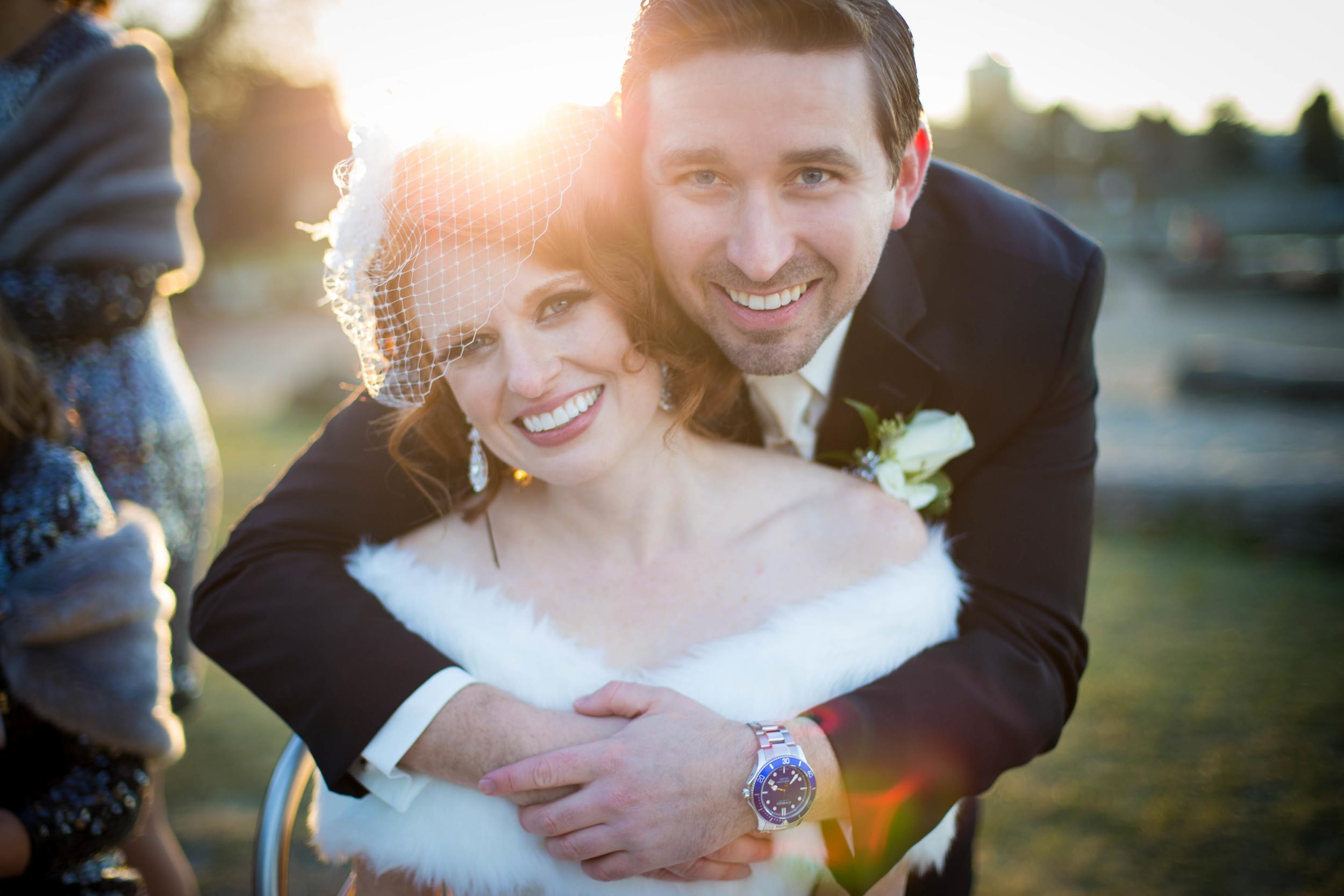 NYE Wedding Cara-311640IMG_0613-Edit.jpg