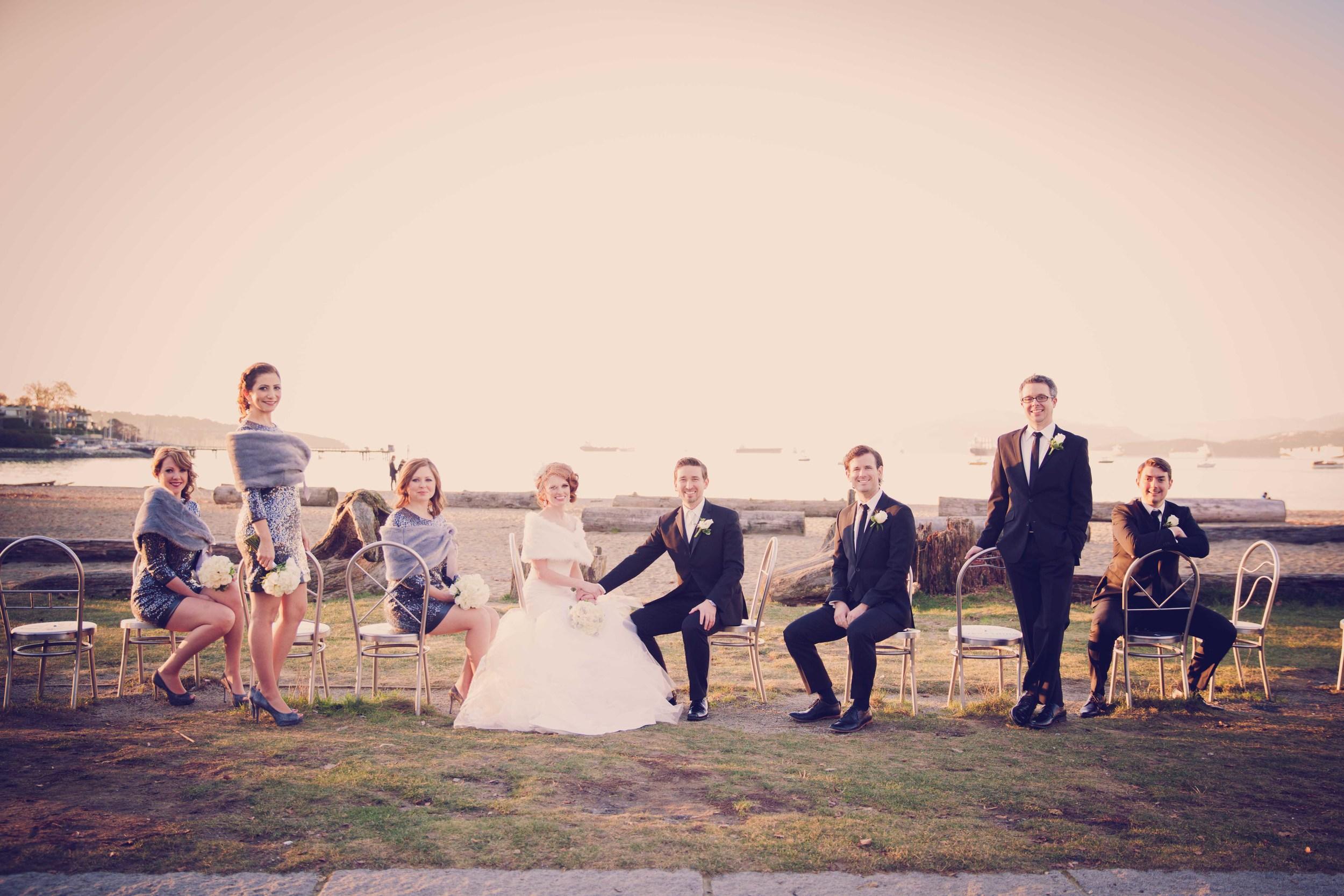 NYE Wedding Cara-311643IMG_1200.jpg