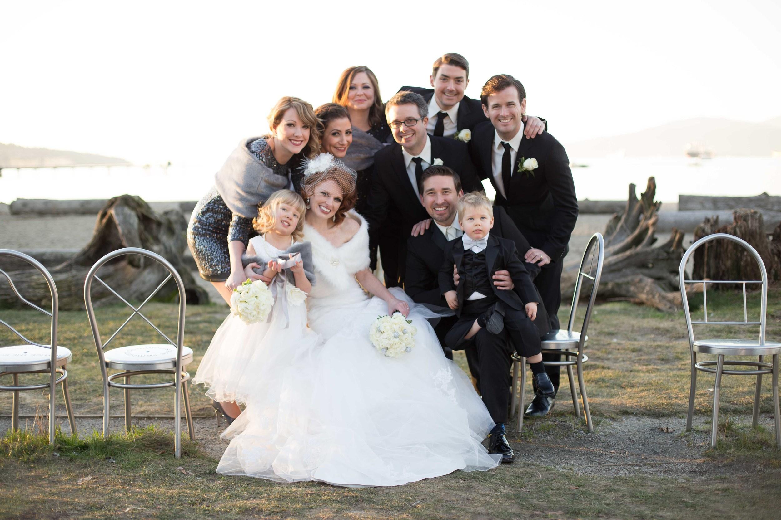 NYE Wedding Cara-311648IMG_0628.jpg