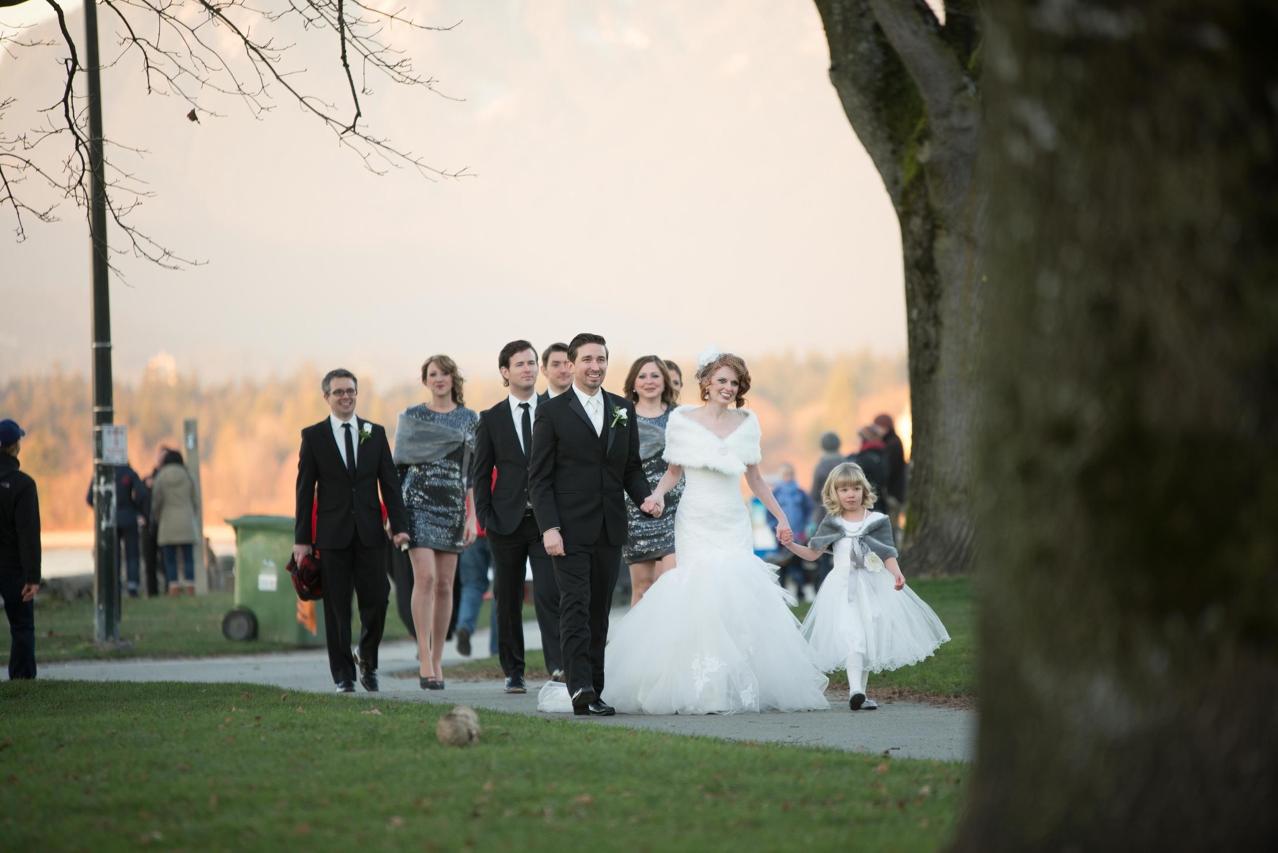 NYE Wedding Cara-311703_DCS9478.jpg