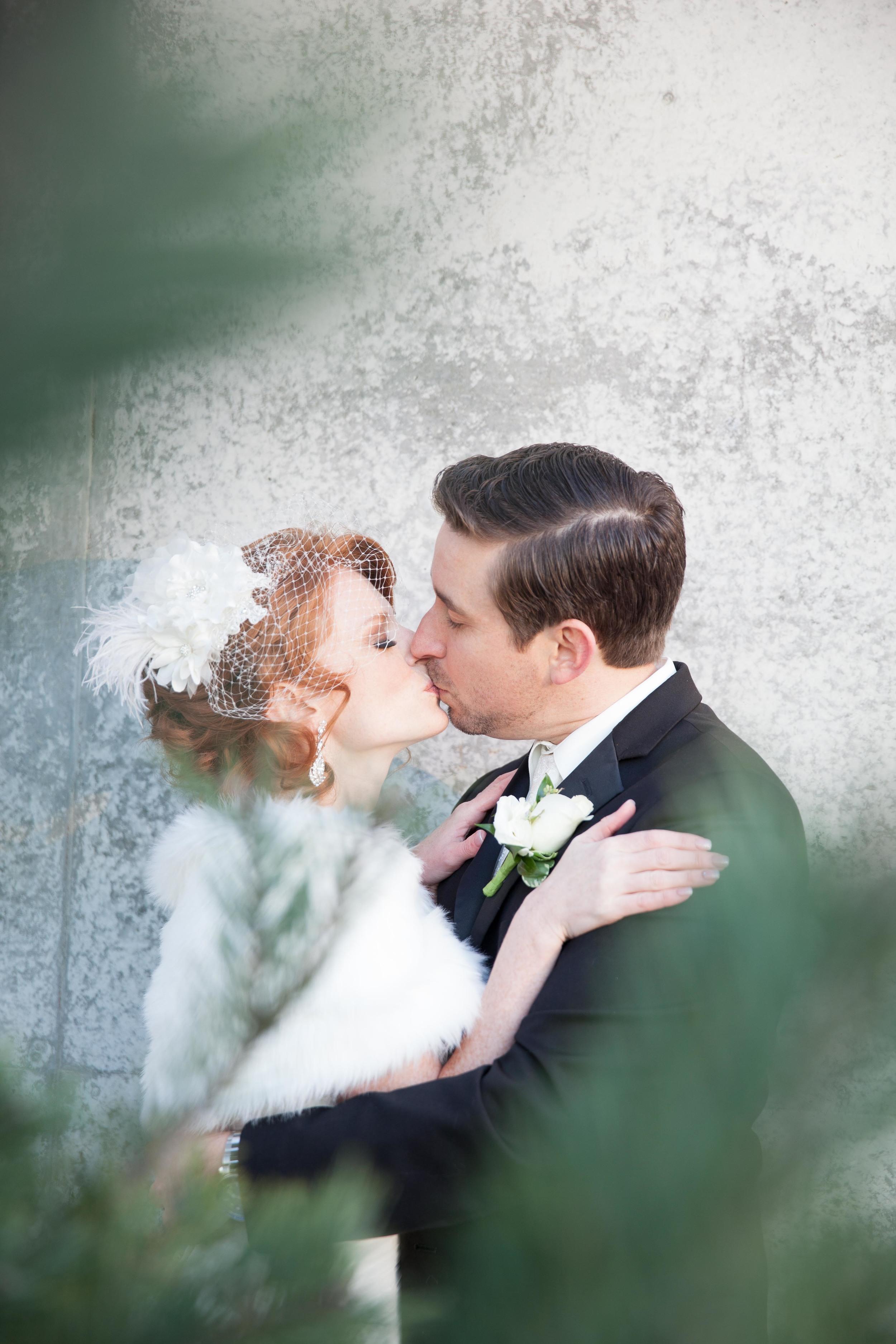 NYE Wedding Cara-311651IMG_1228.jpg
