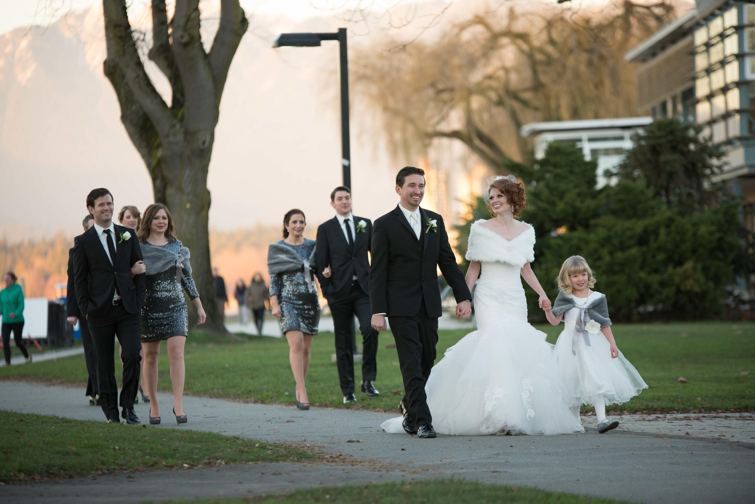 NYE Wedding Cara-311706_DCS9504.jpg