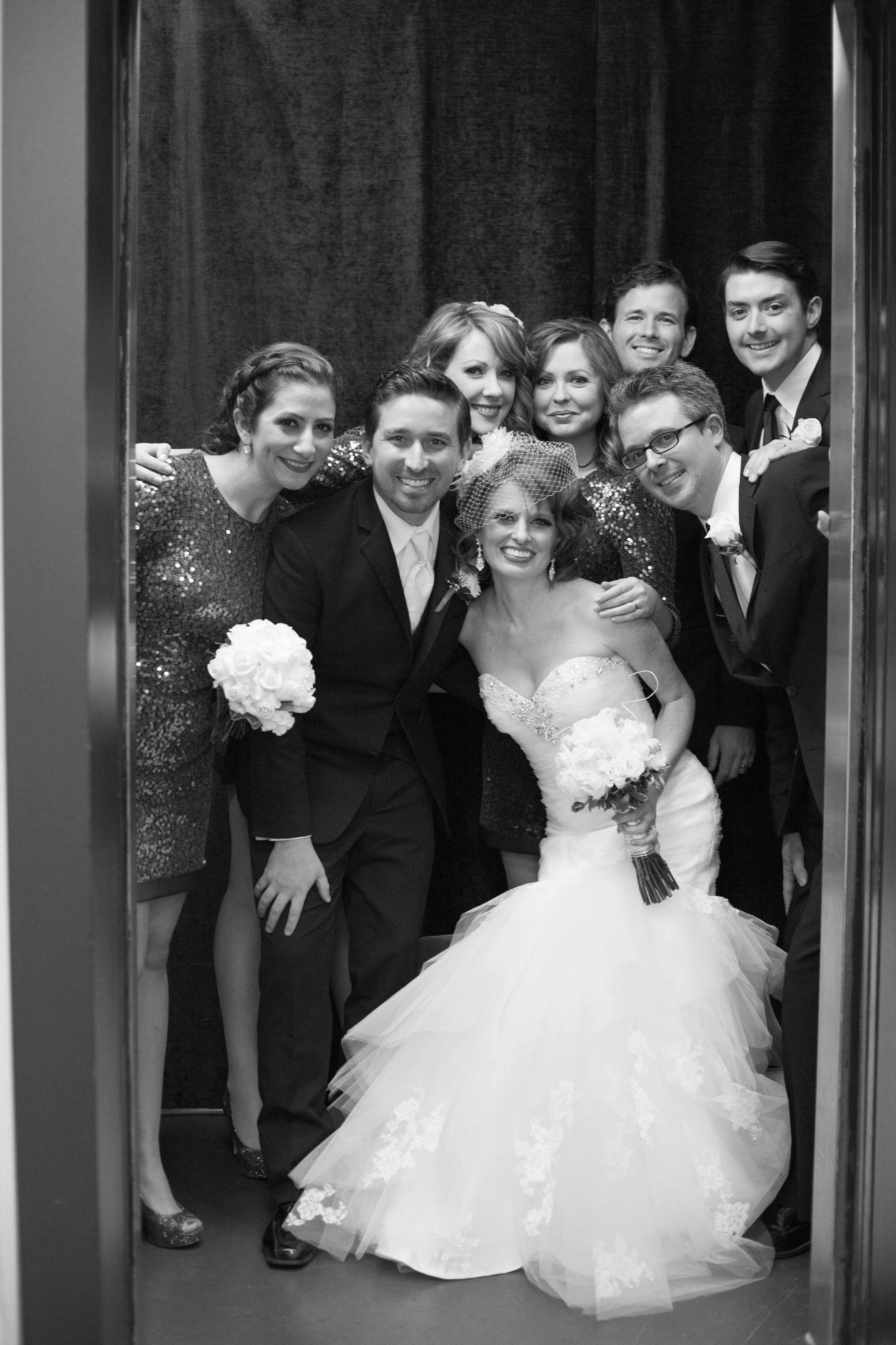 NYE Wedding Cara-311842IMG_1361.jpg