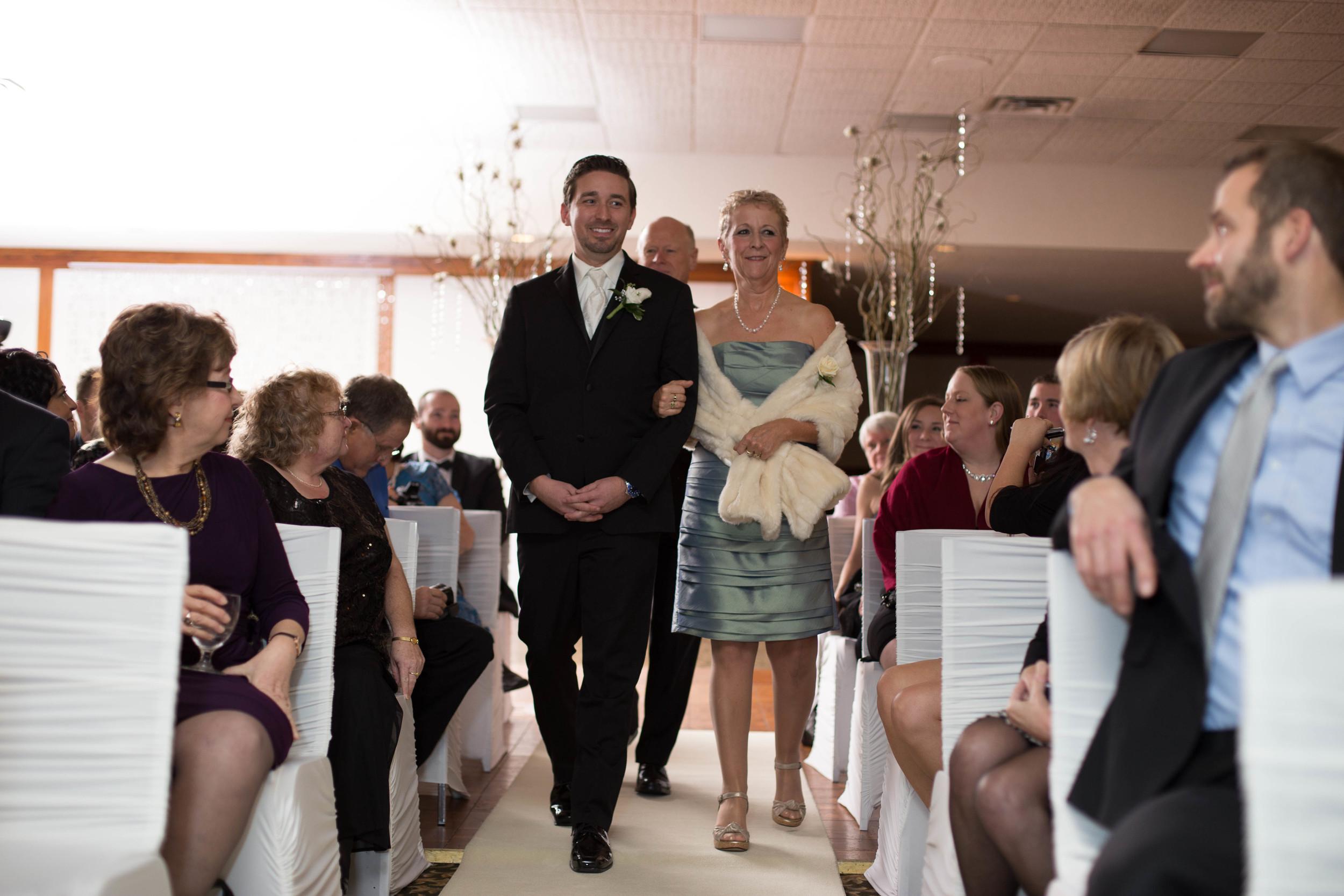 NYE Wedding Cara-311848IMG_0747.jpg
