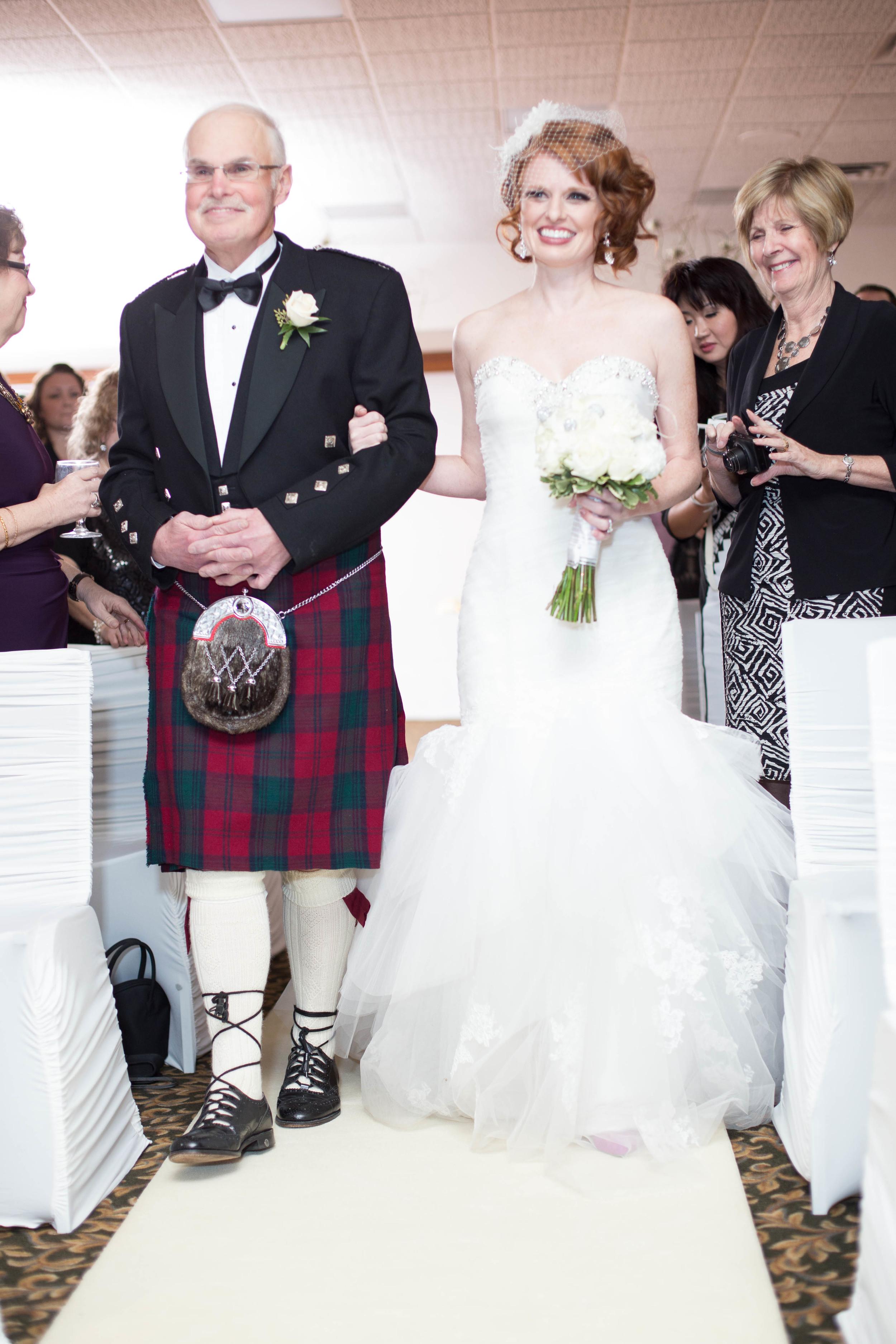 NYE Wedding Cara-311851IMG_0767.jpg