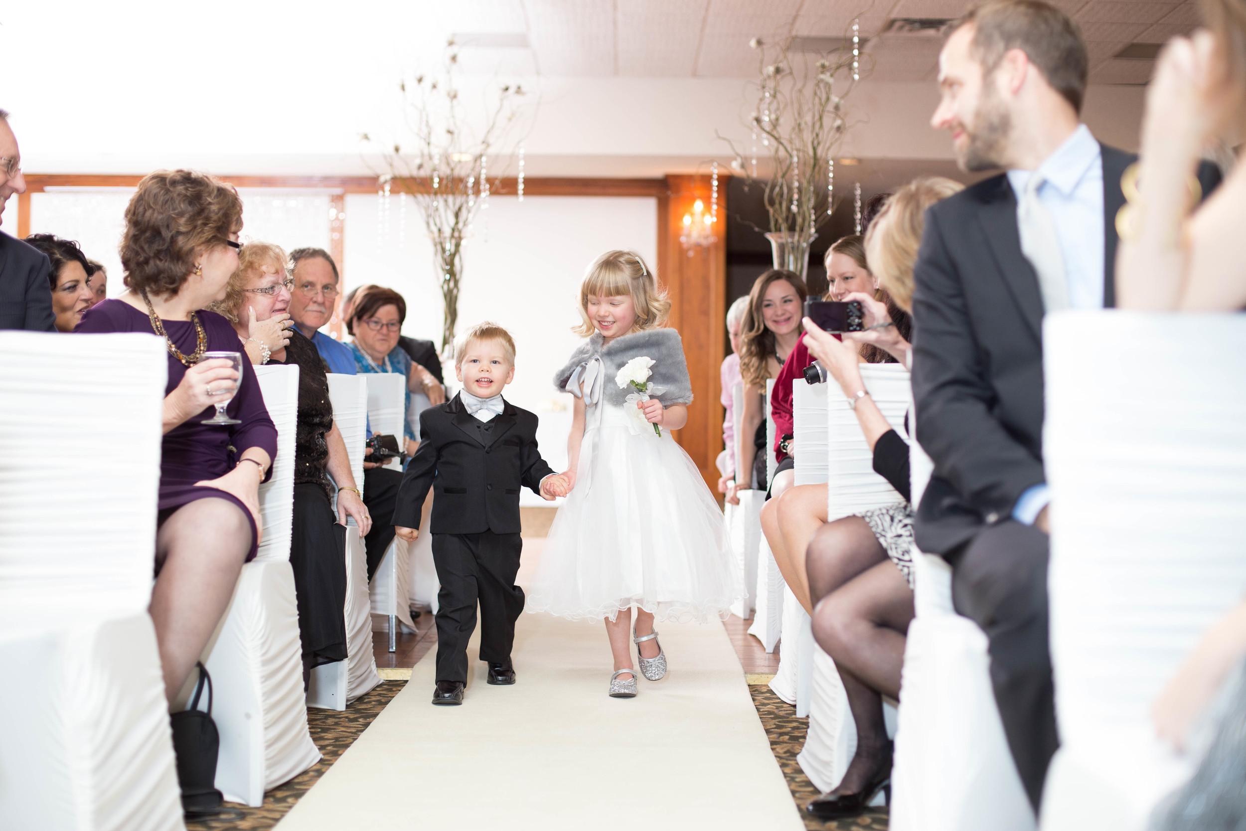 NYE Wedding Cara-311850IMG_0759.jpg