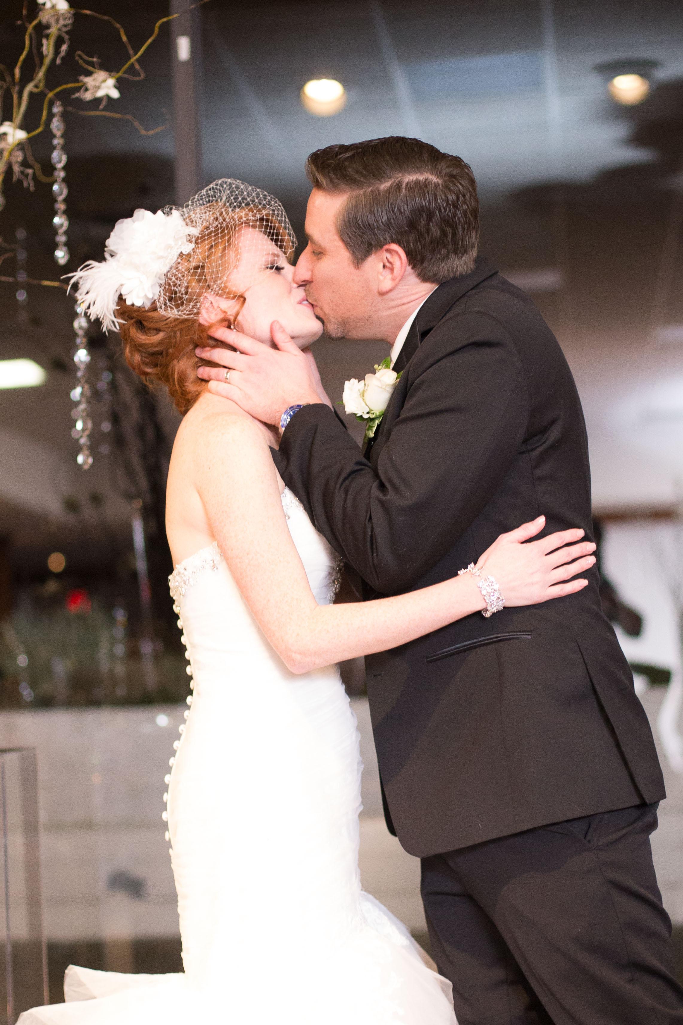 NYE Wedding Cara-311910IMG_0823.jpg