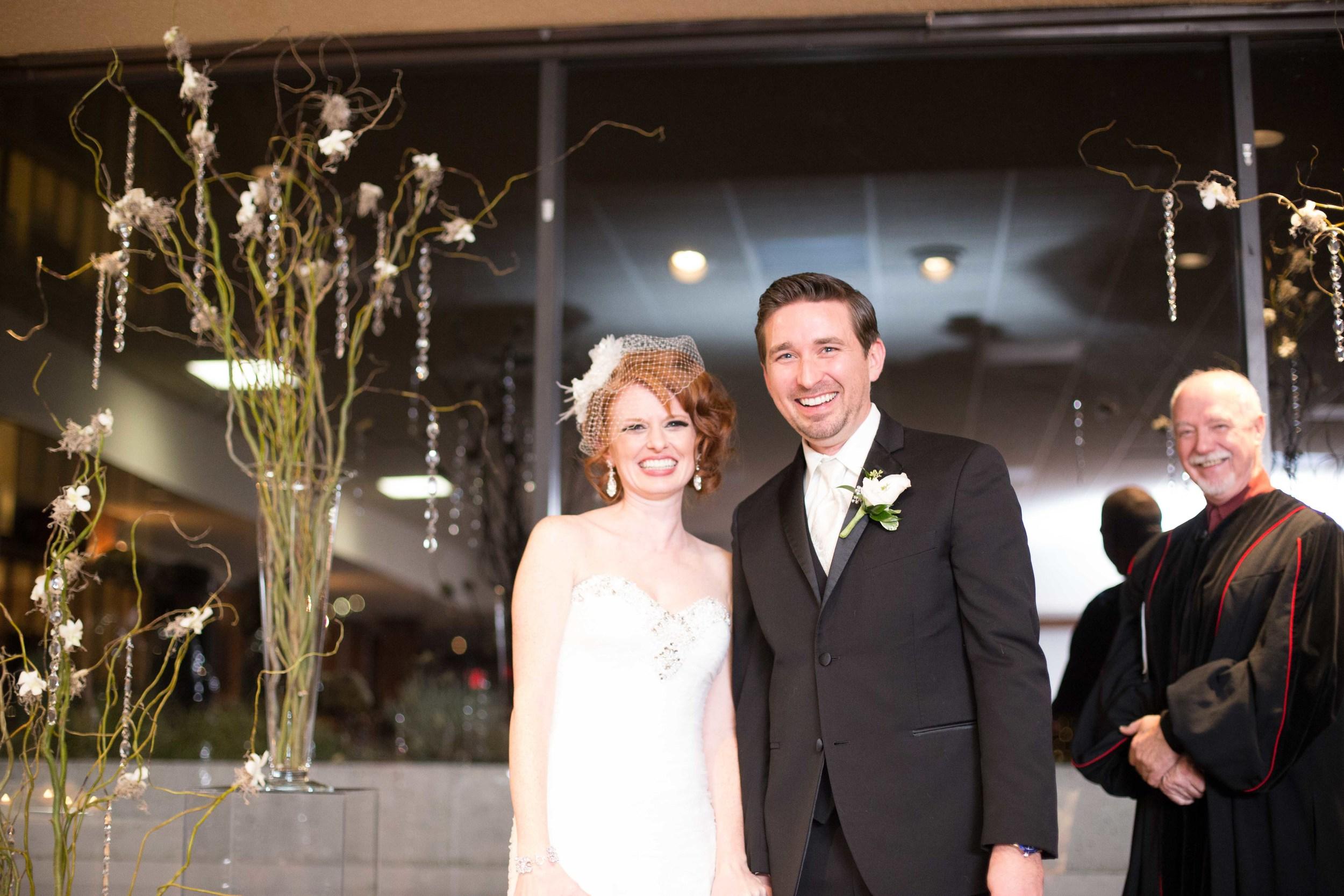 NYE Wedding Cara-311910IMG_0832.jpg