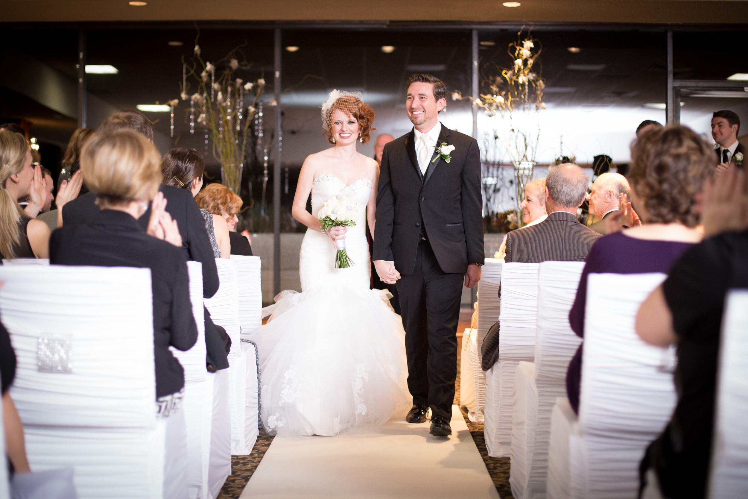 NYE Wedding Cara-311914IMG_0850.jpg