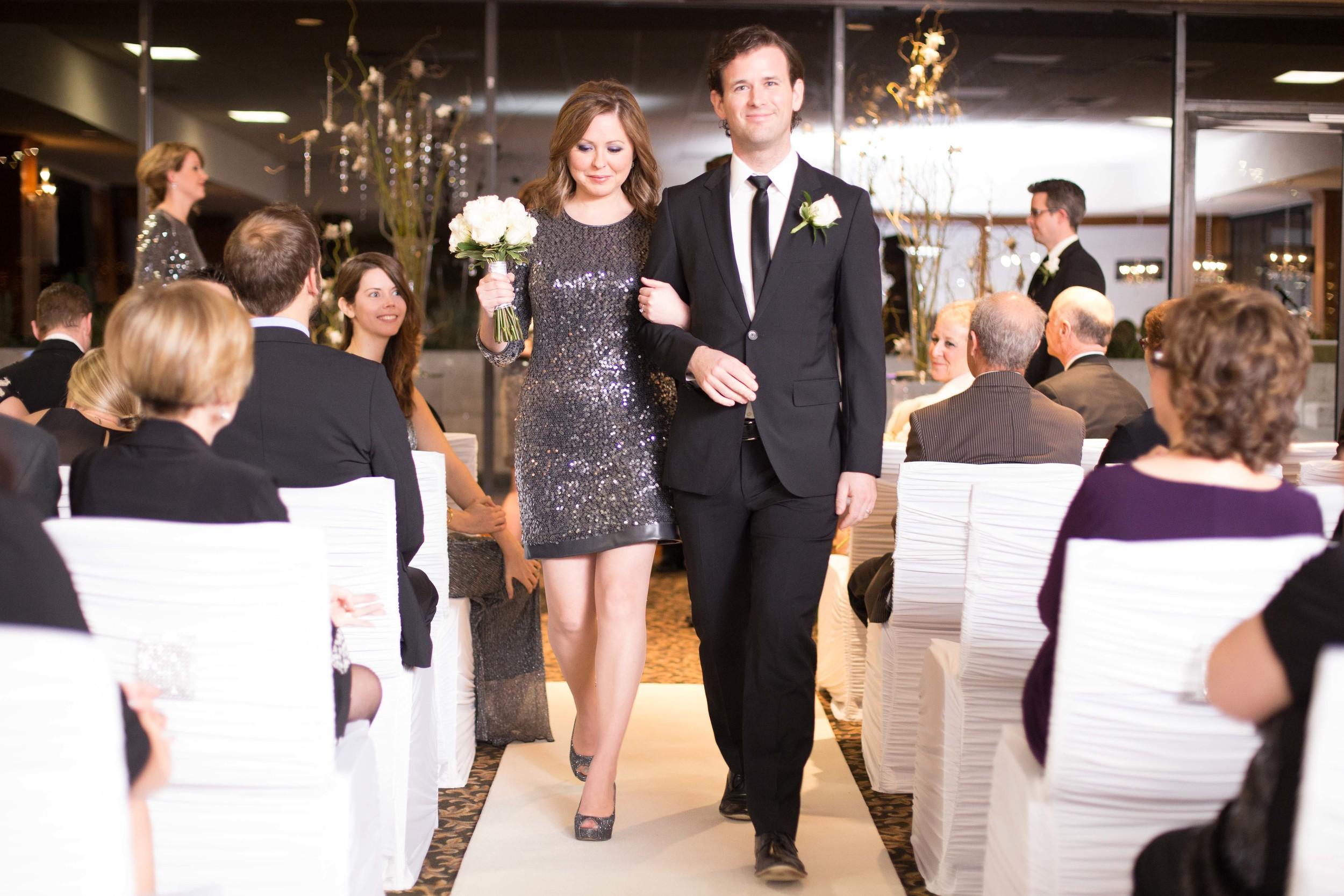 NYE Wedding Cara-311915IMG_0856.jpg