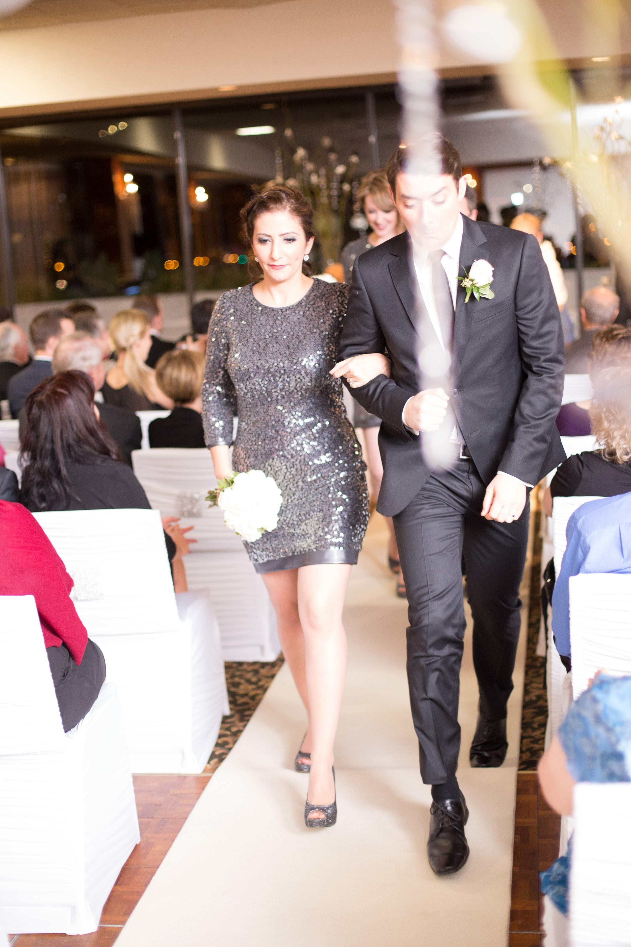 NYE Wedding Cara-311915IMG_0858.jpg