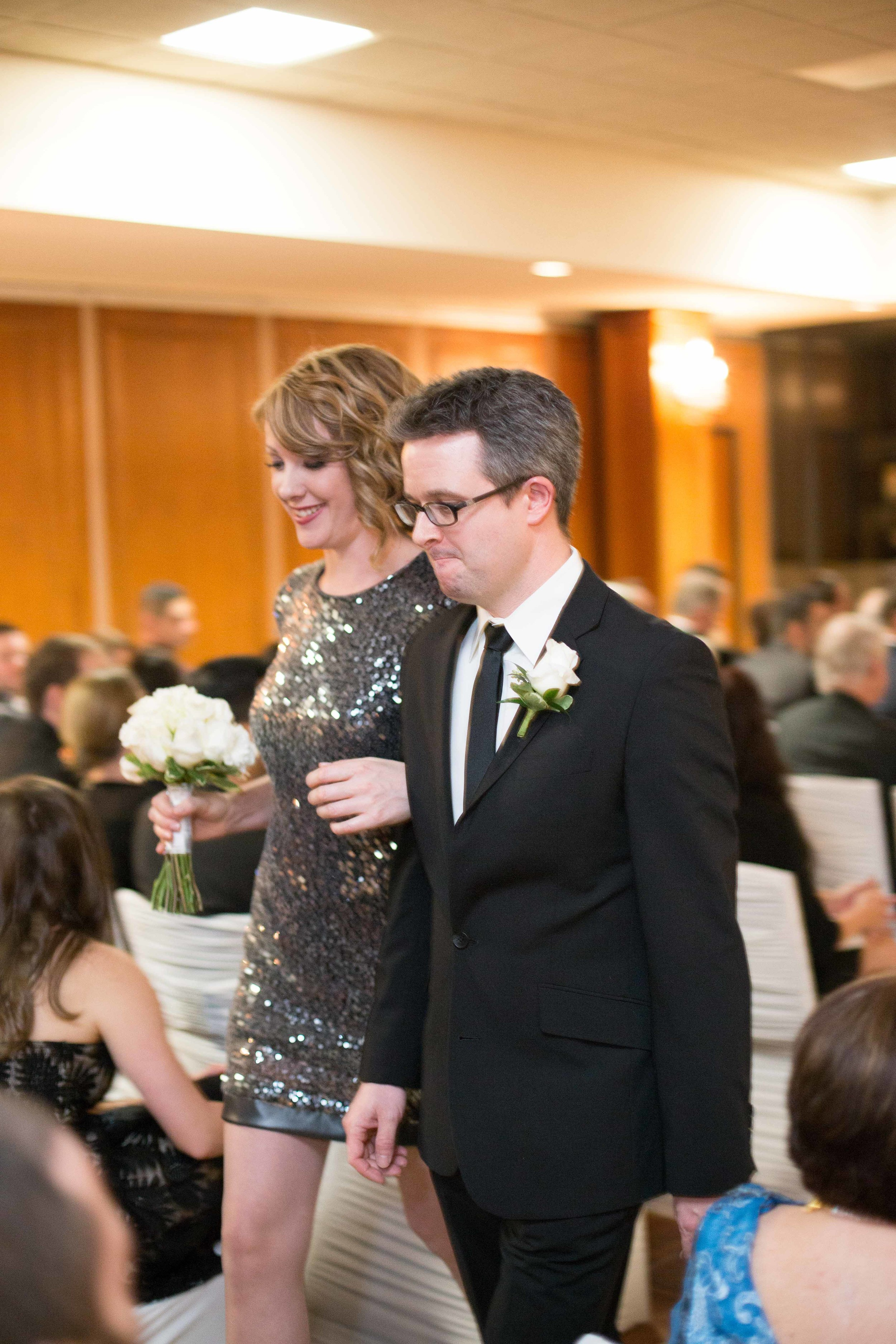 NYE Wedding Cara-311915IMG_0861.jpg