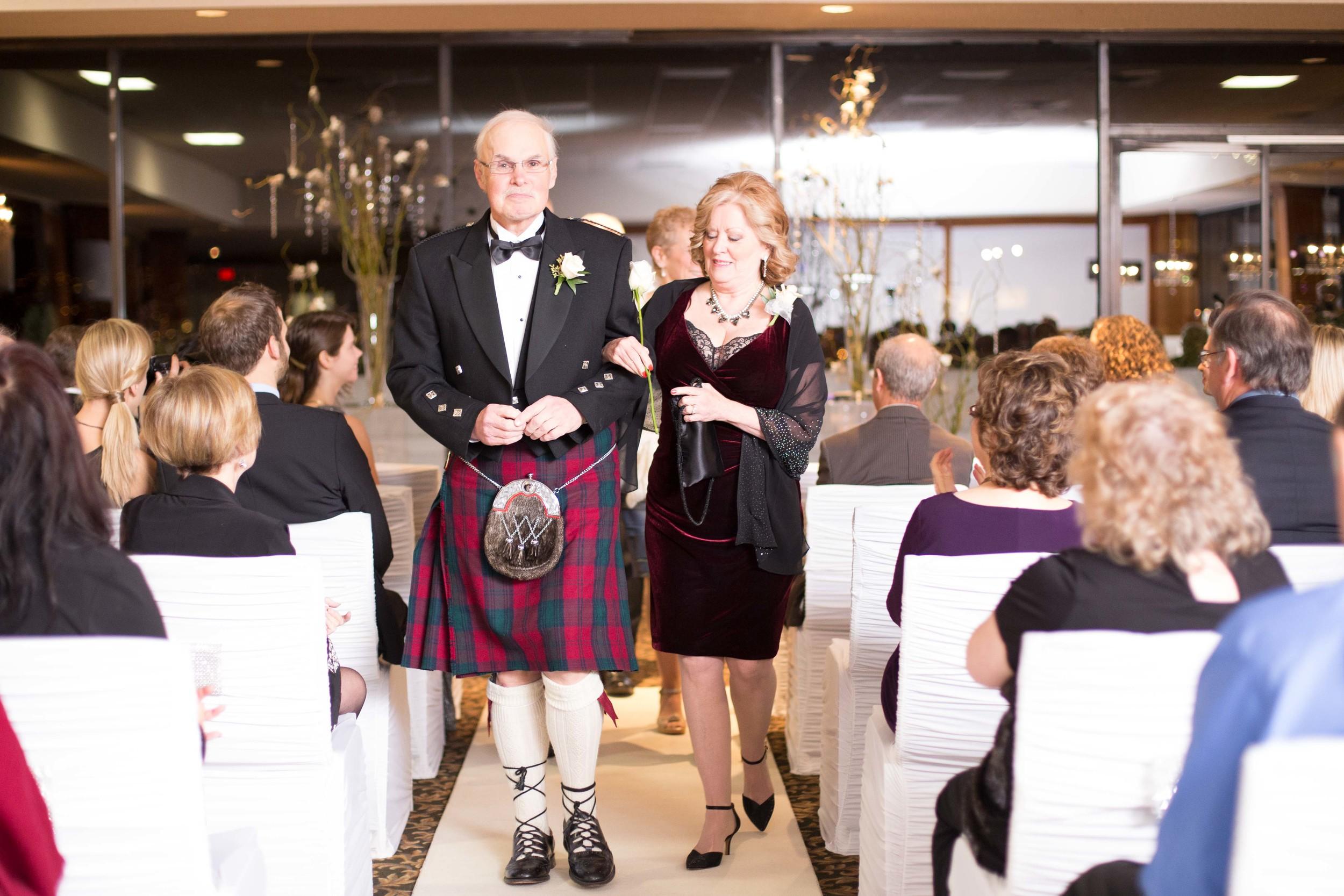 NYE Wedding Cara-311915IMG_0863.jpg