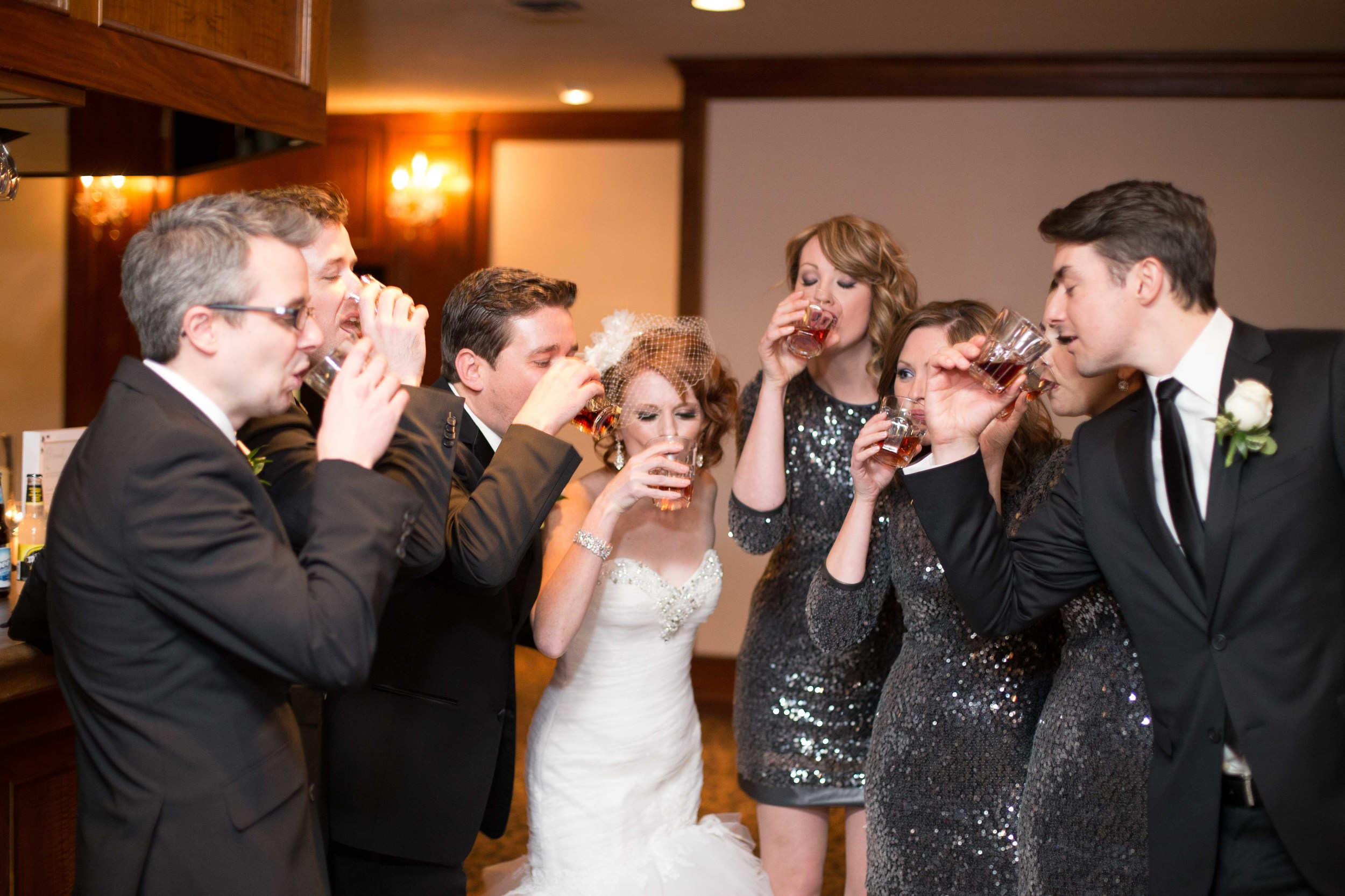 NYE Wedding Cara-311916IMG_0870.jpg