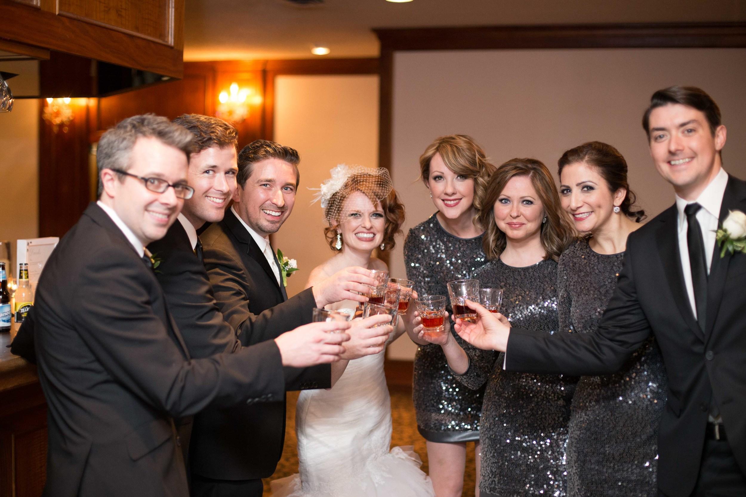 NYE Wedding Cara-311916IMG_0869.jpg