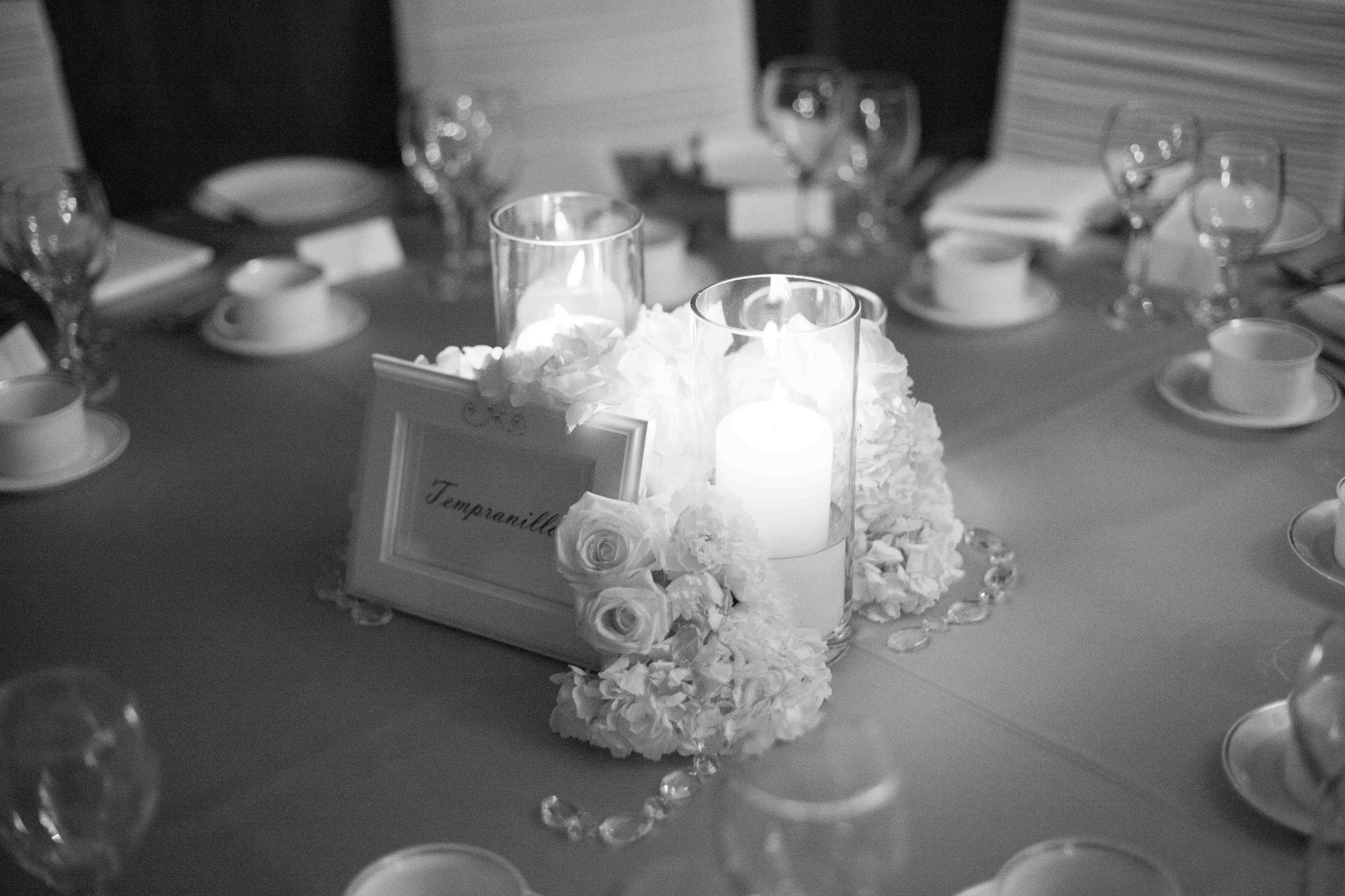 NYE Wedding Cara-311948_MG_7778.jpg