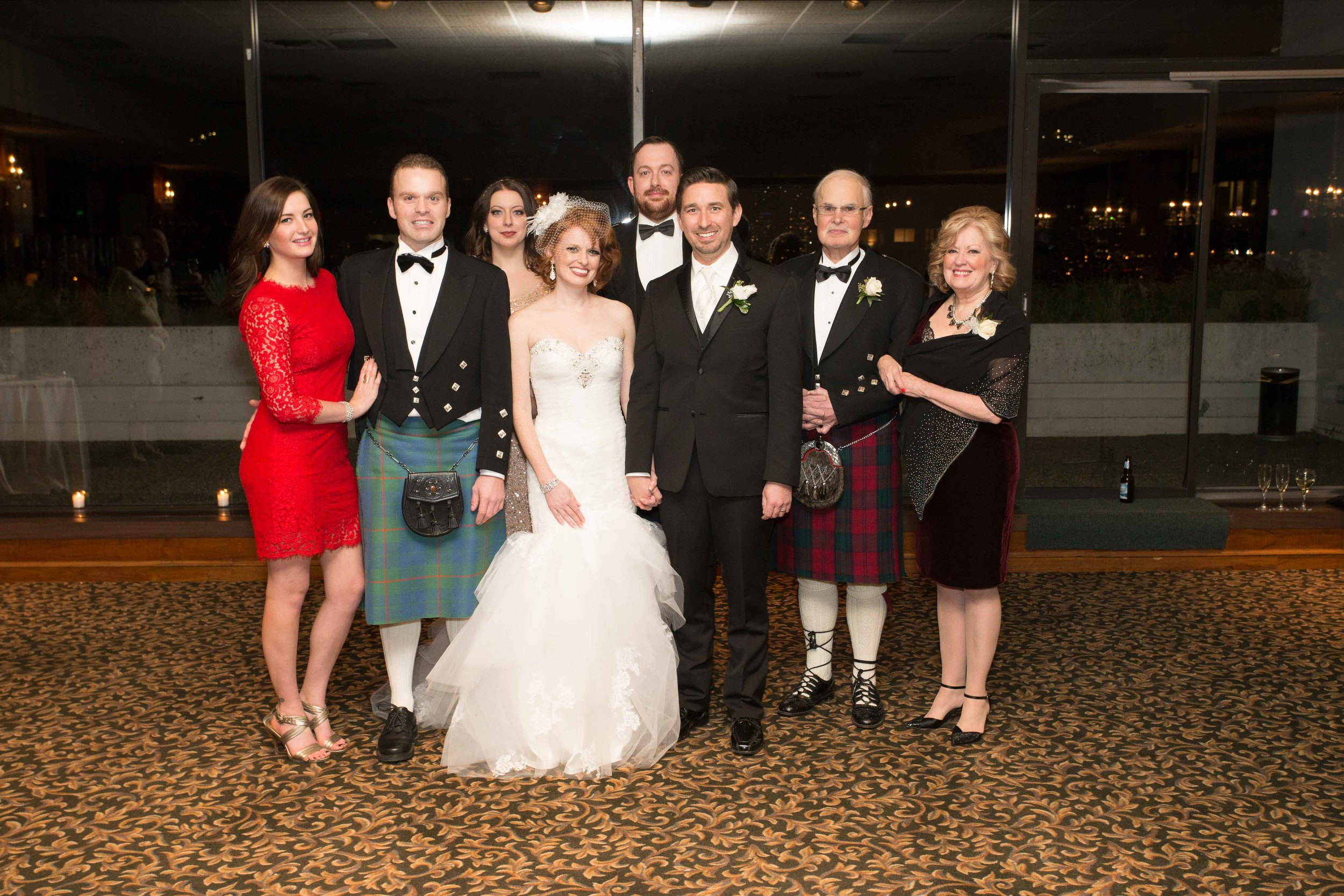 NYE Wedding Cara-311951IMG_0899.jpg