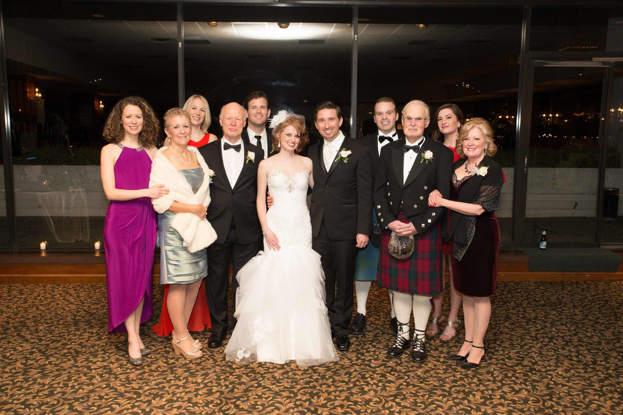 NYE Wedding Cara-311956IMG_0909.jpg