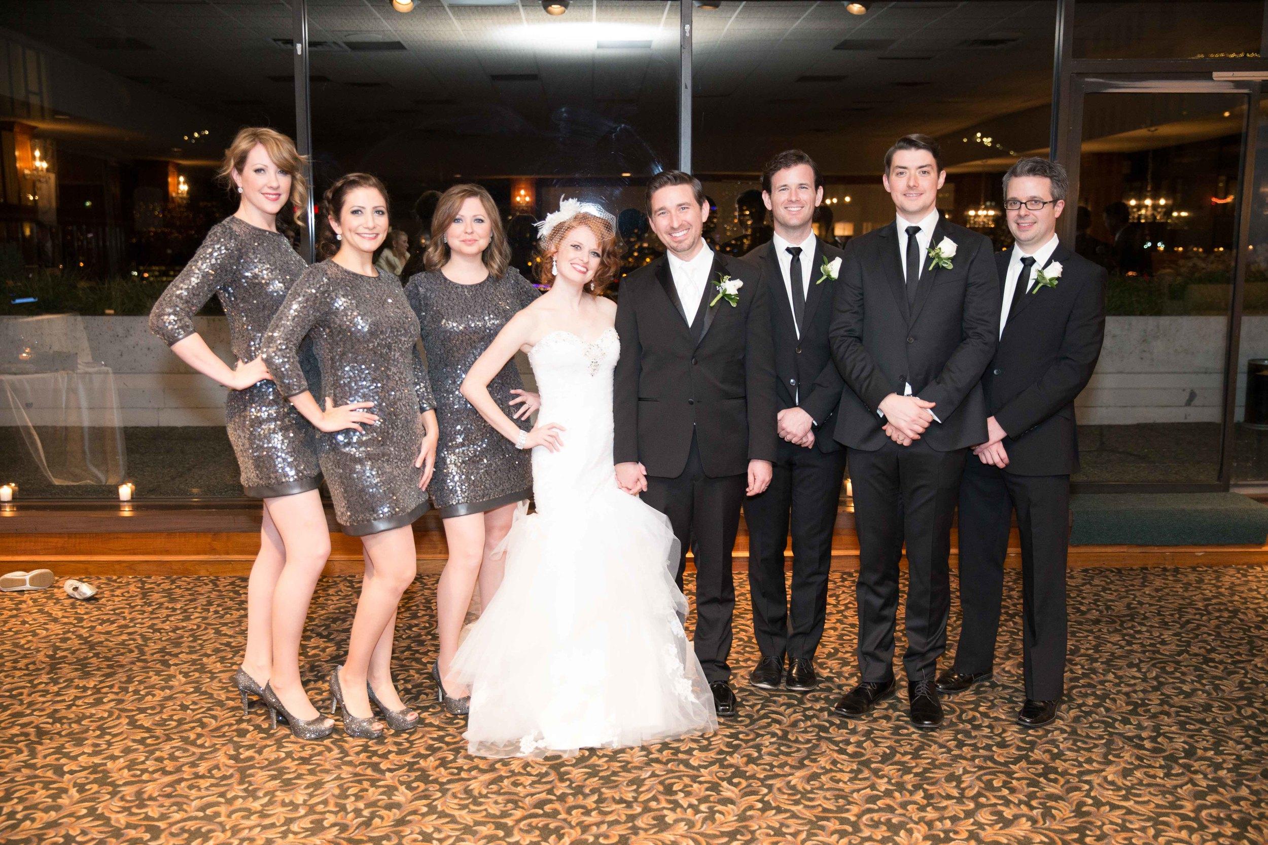 NYE Wedding Cara-312000IMG_0918.jpg