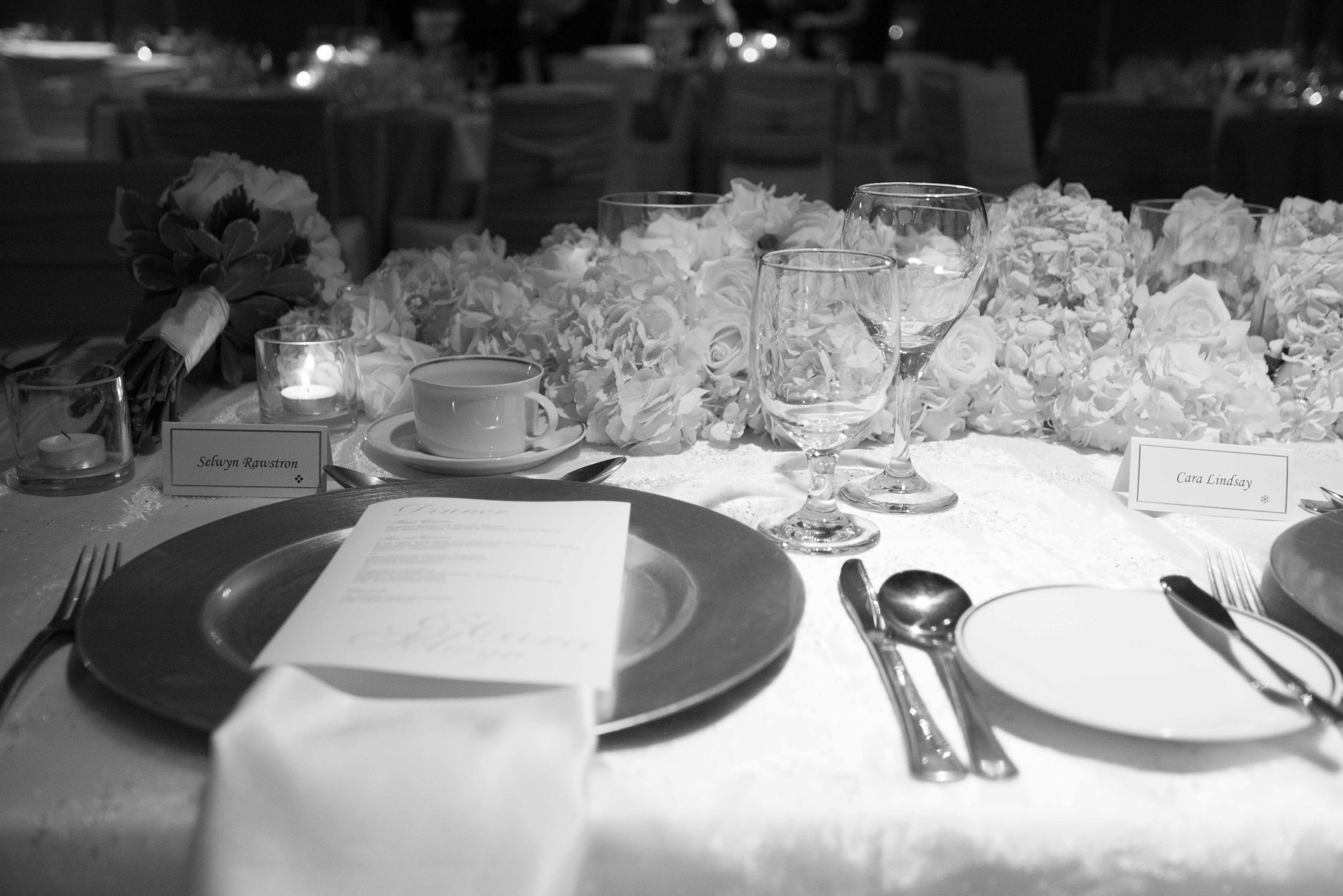 NYE Wedding Cara-312001_MG_7811.jpg