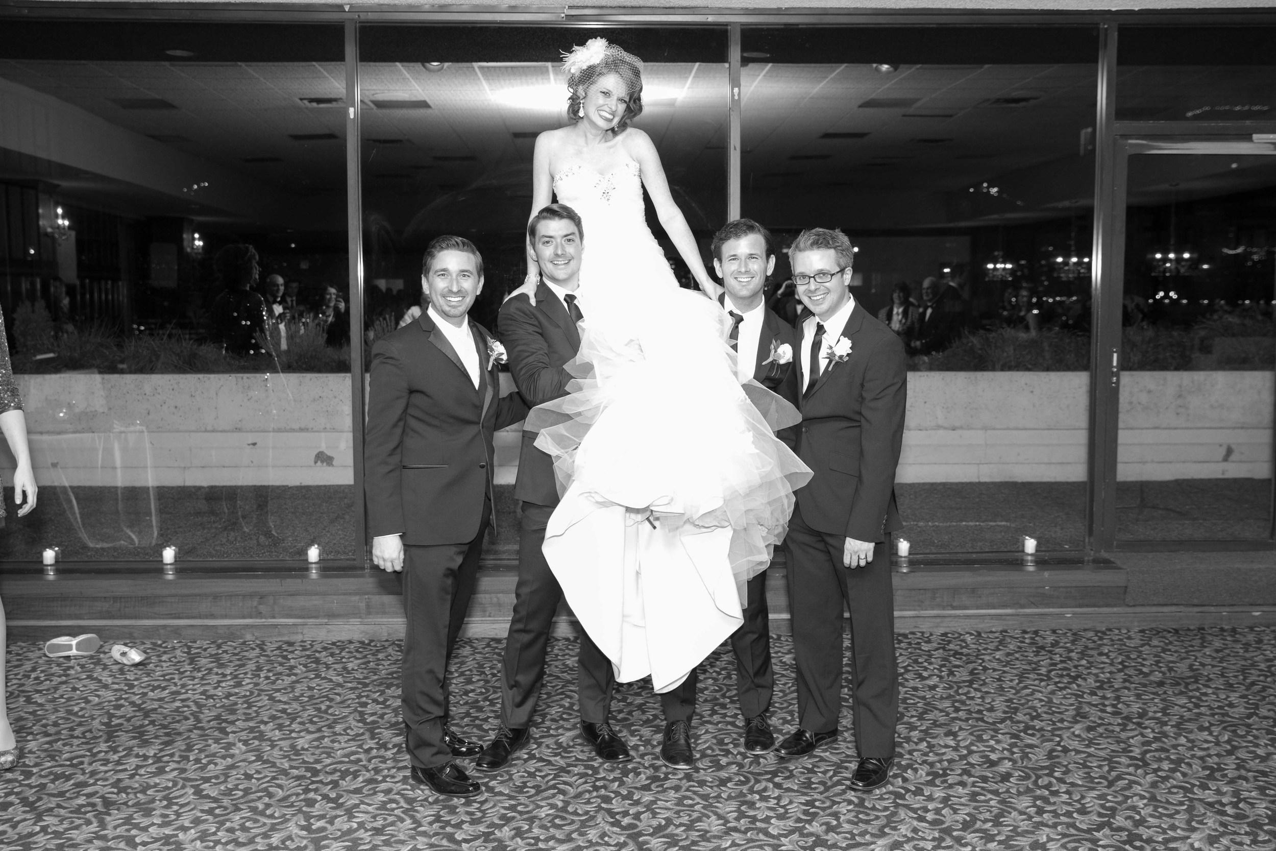 NYE Wedding Cara-312001IMG_0923.jpg