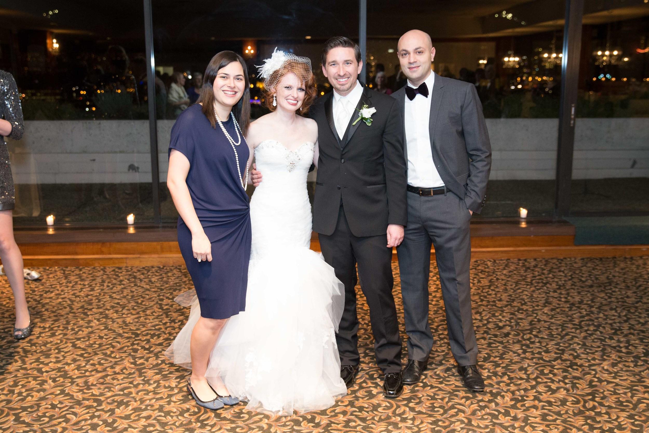 NYE Wedding Cara-312002IMG_0931.jpg