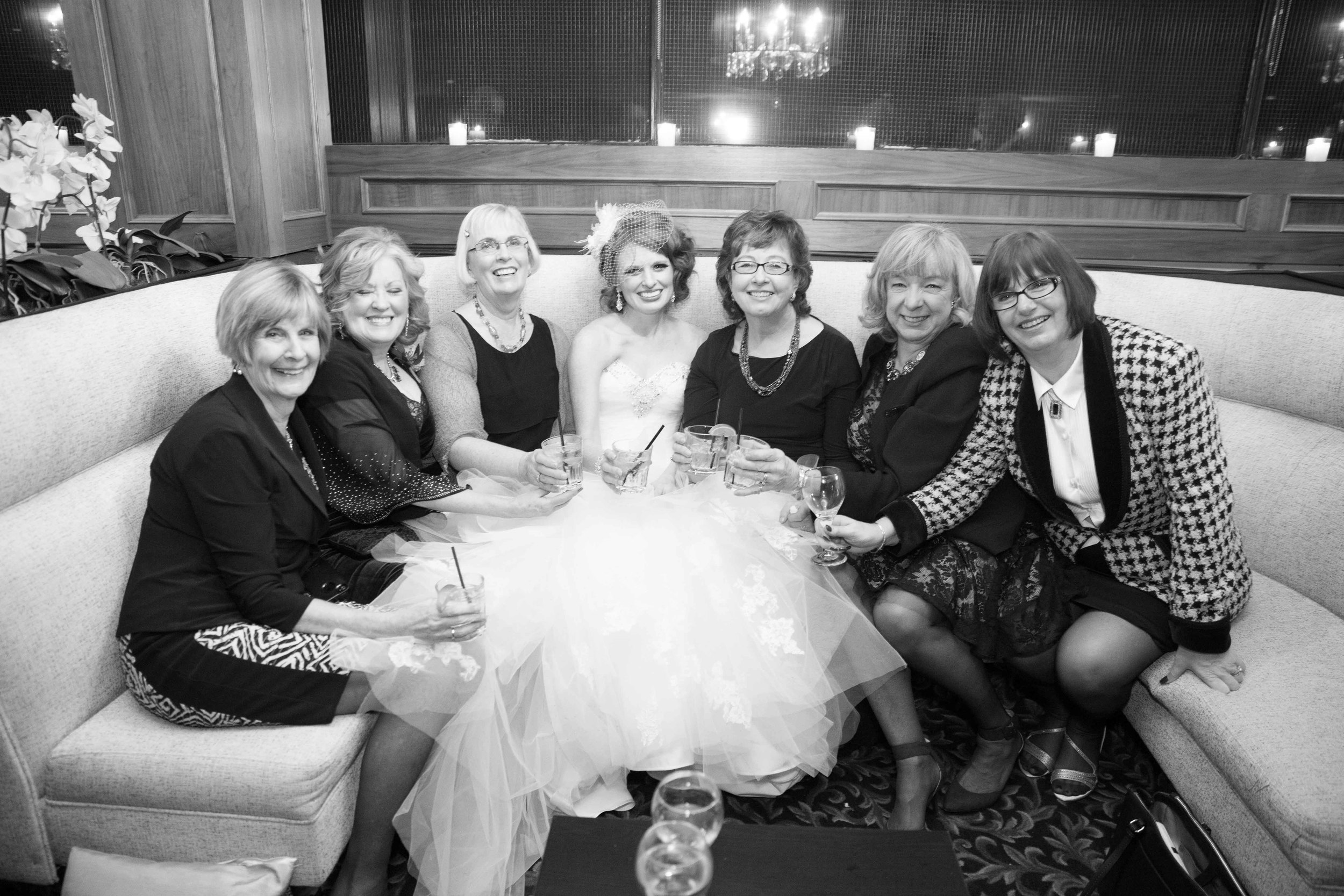 NYE Wedding Cara-312019IMG_0951.jpg