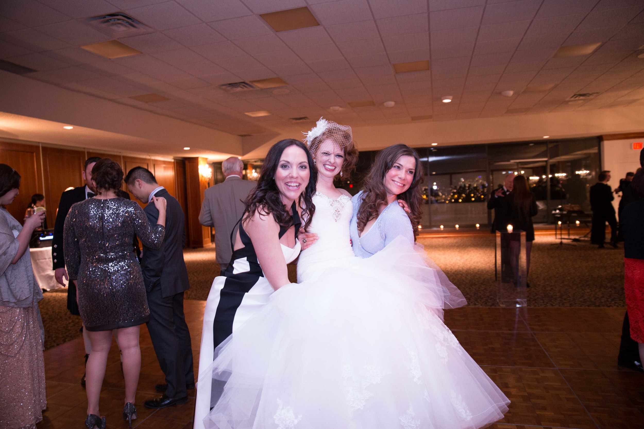 NYE Wedding Cara-312022IMG_0966.jpg