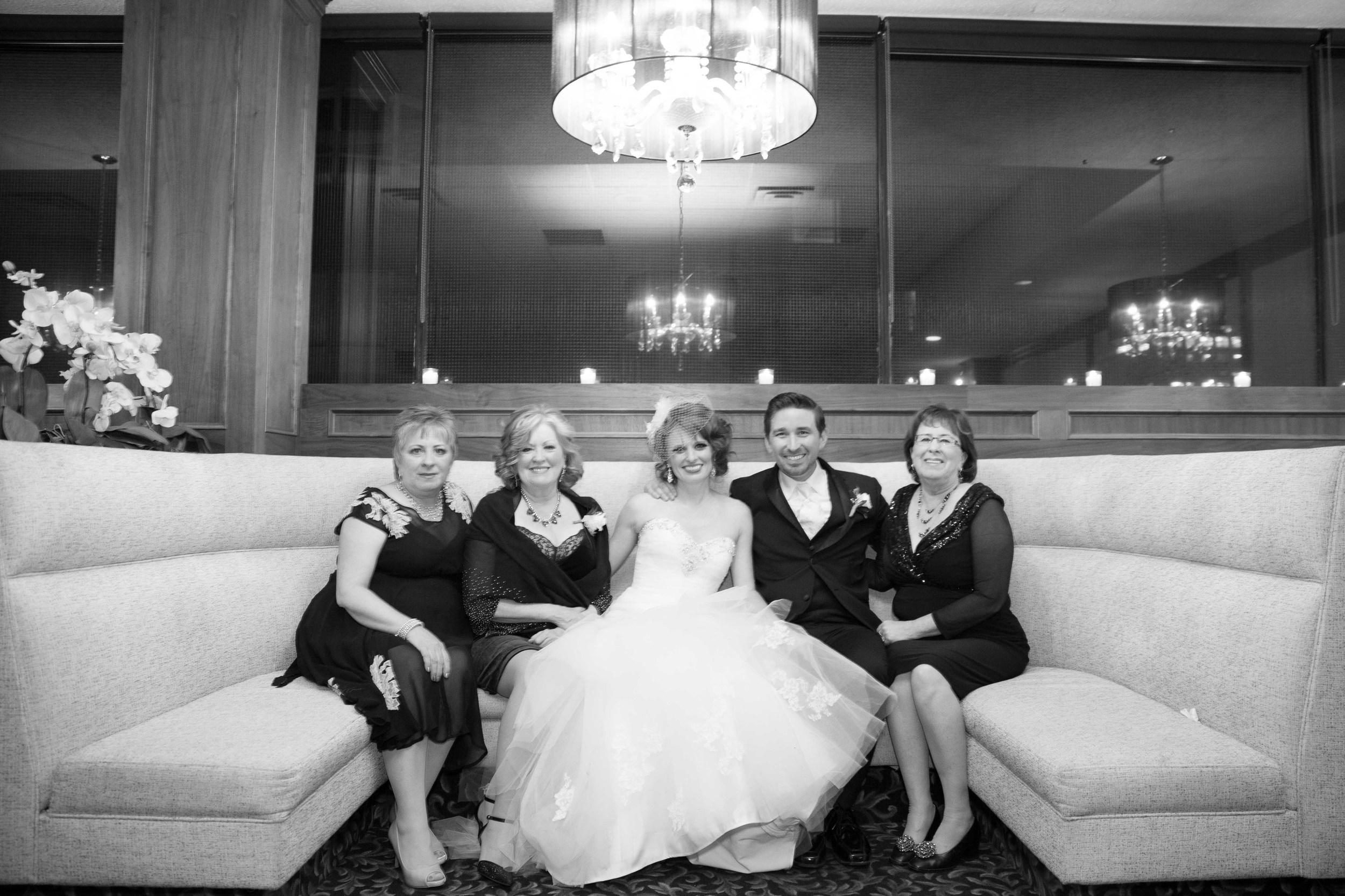 NYE Wedding Cara-312025IMG_0969.jpg