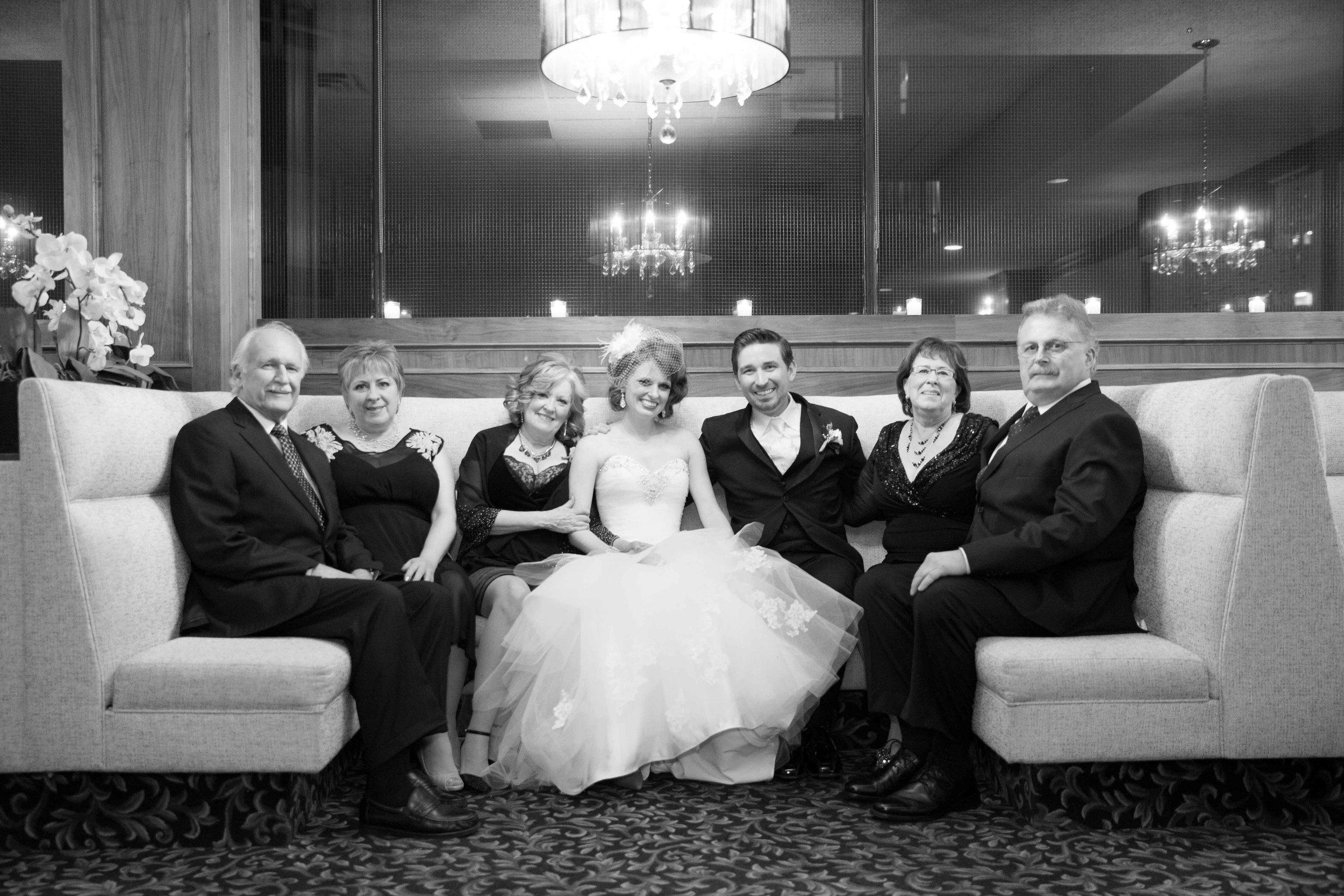 NYE Wedding Cara-312026IMG_0975.jpg